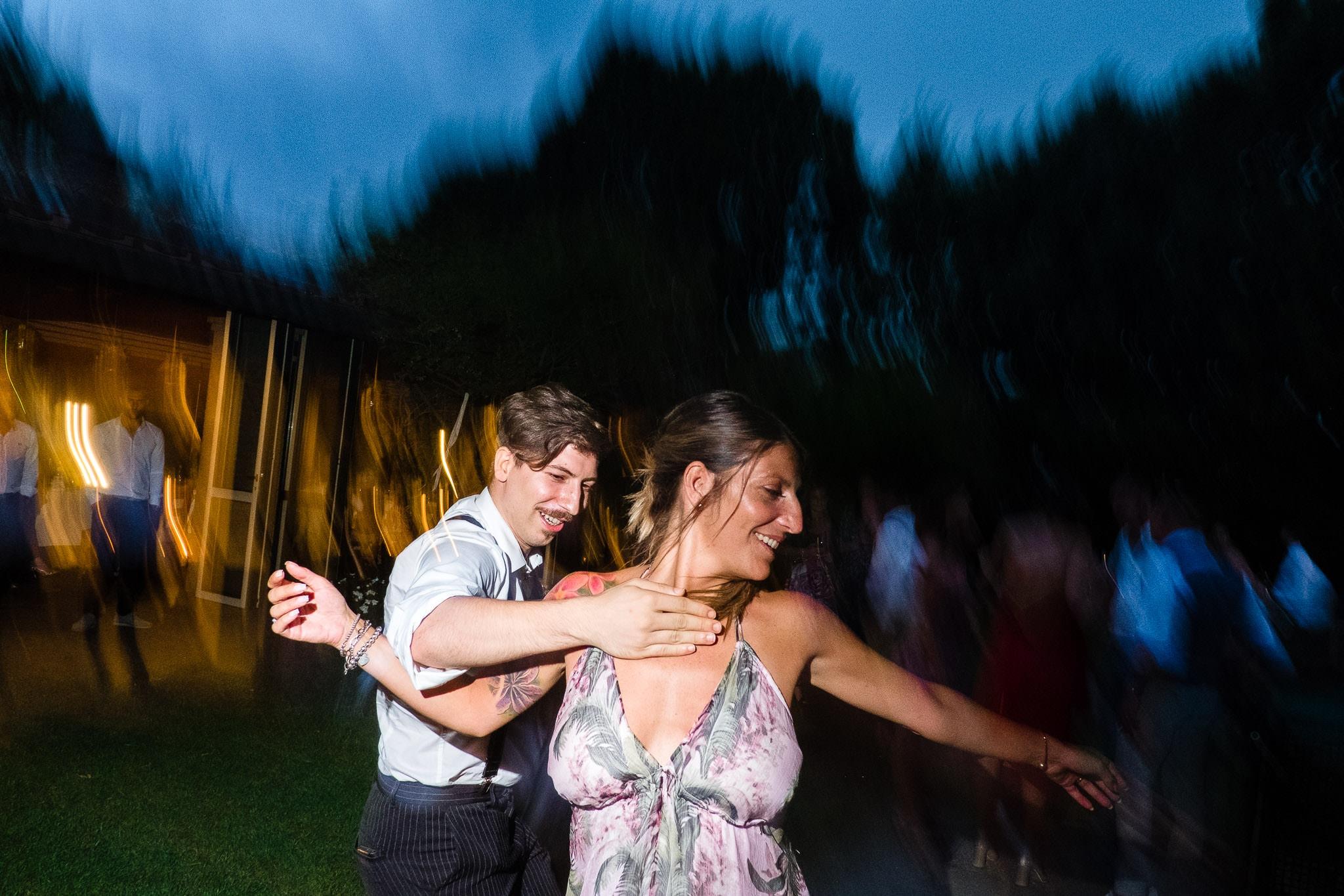matrimonio monticello il portico luca rossi097