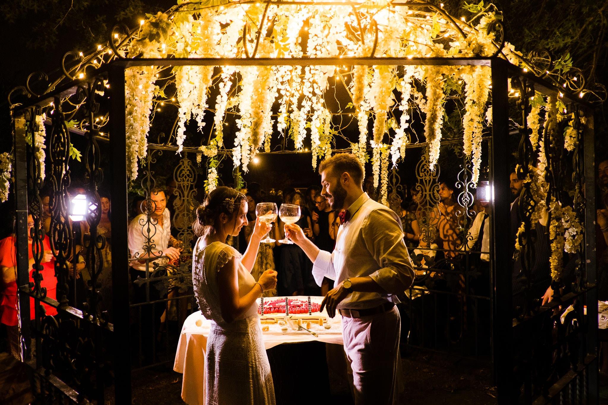 taglio torta matrimonio_monticello_il portico_luca rossi