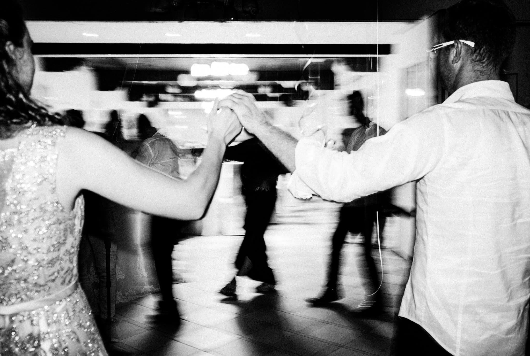 fotografia matrimonio con leica m8