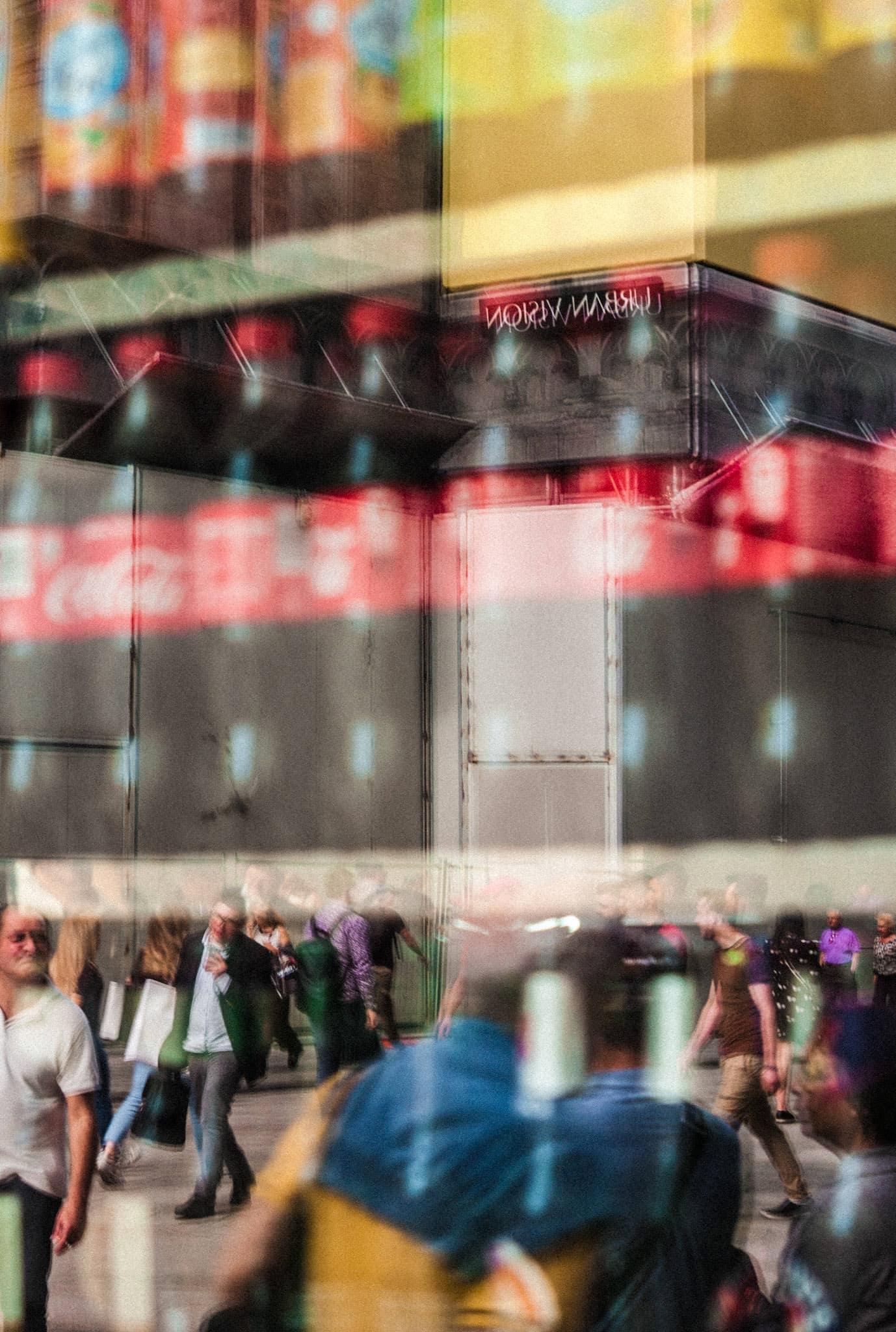 Leica M8 recensione 2018 luca rossi 00072