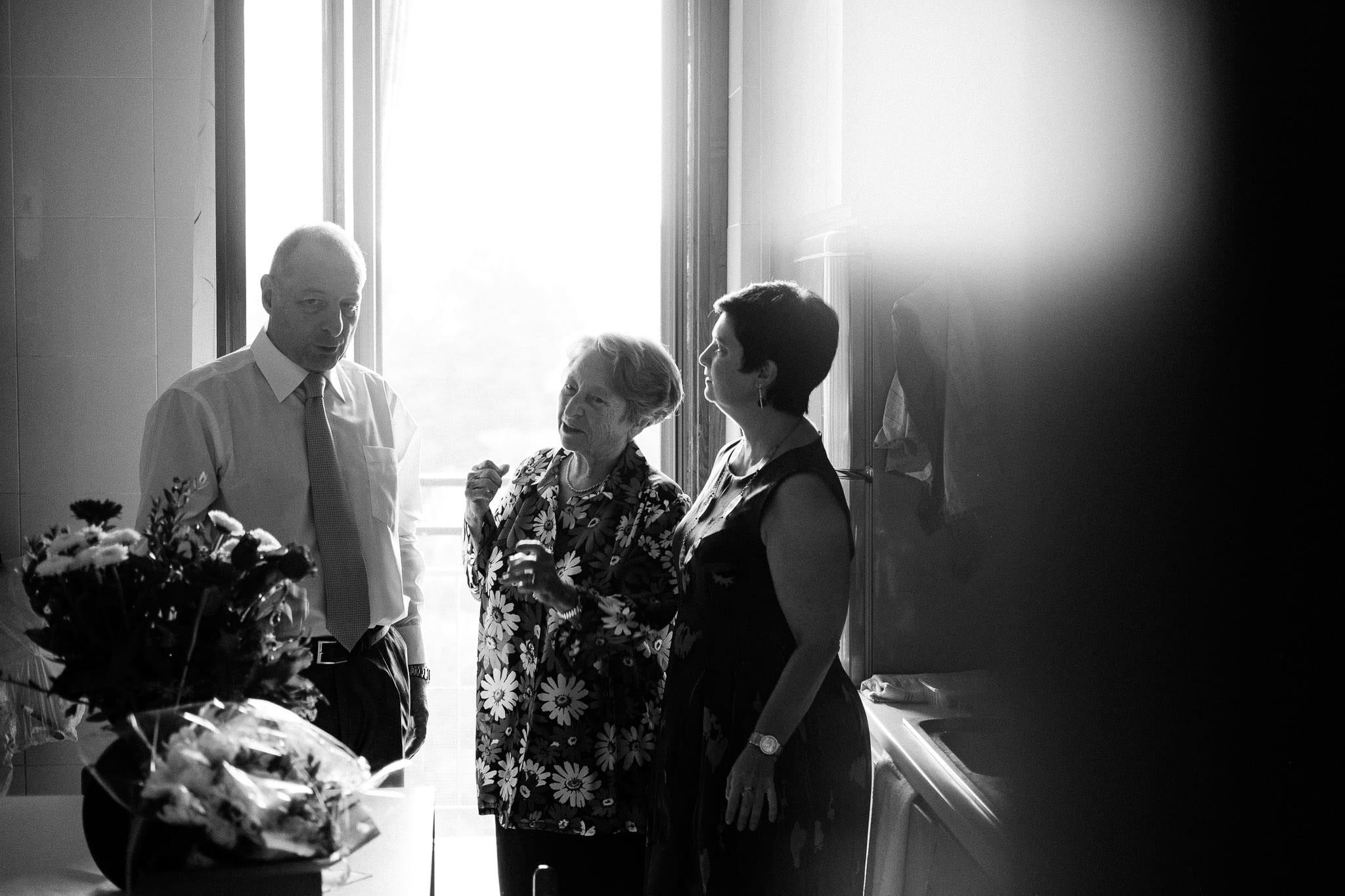 fotografo matrimonio cascina diodona varese lucarossifoto 00002