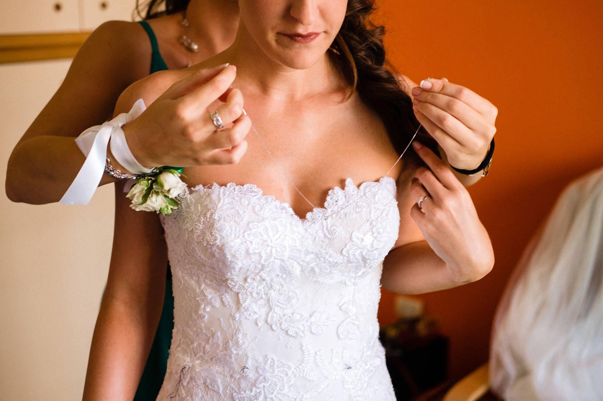 fotografo matrimonio cascina diodona varese lucarossifoto 00004