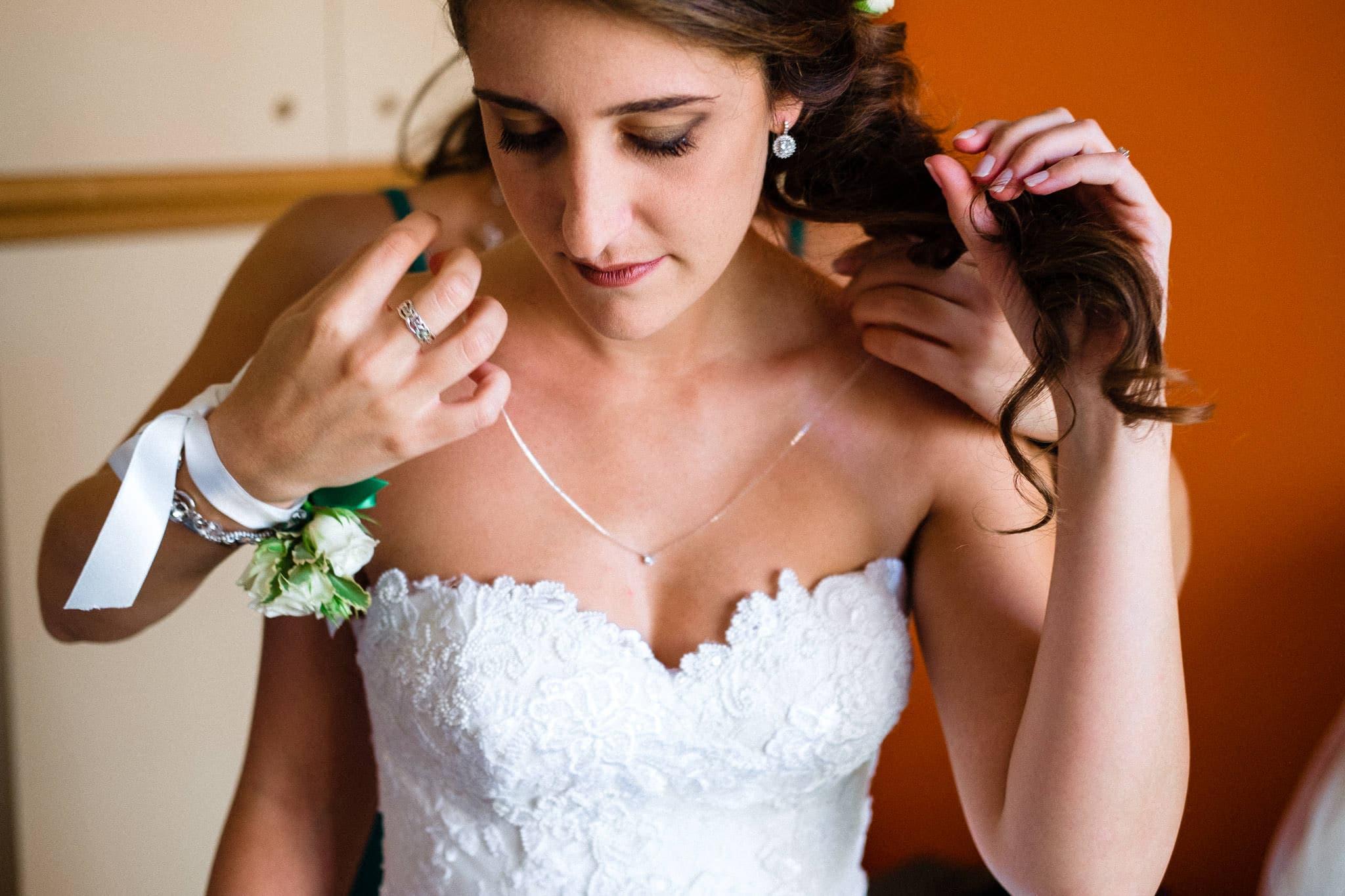 fotografo matrimonio cascina diodona varese lucarossifoto 00005