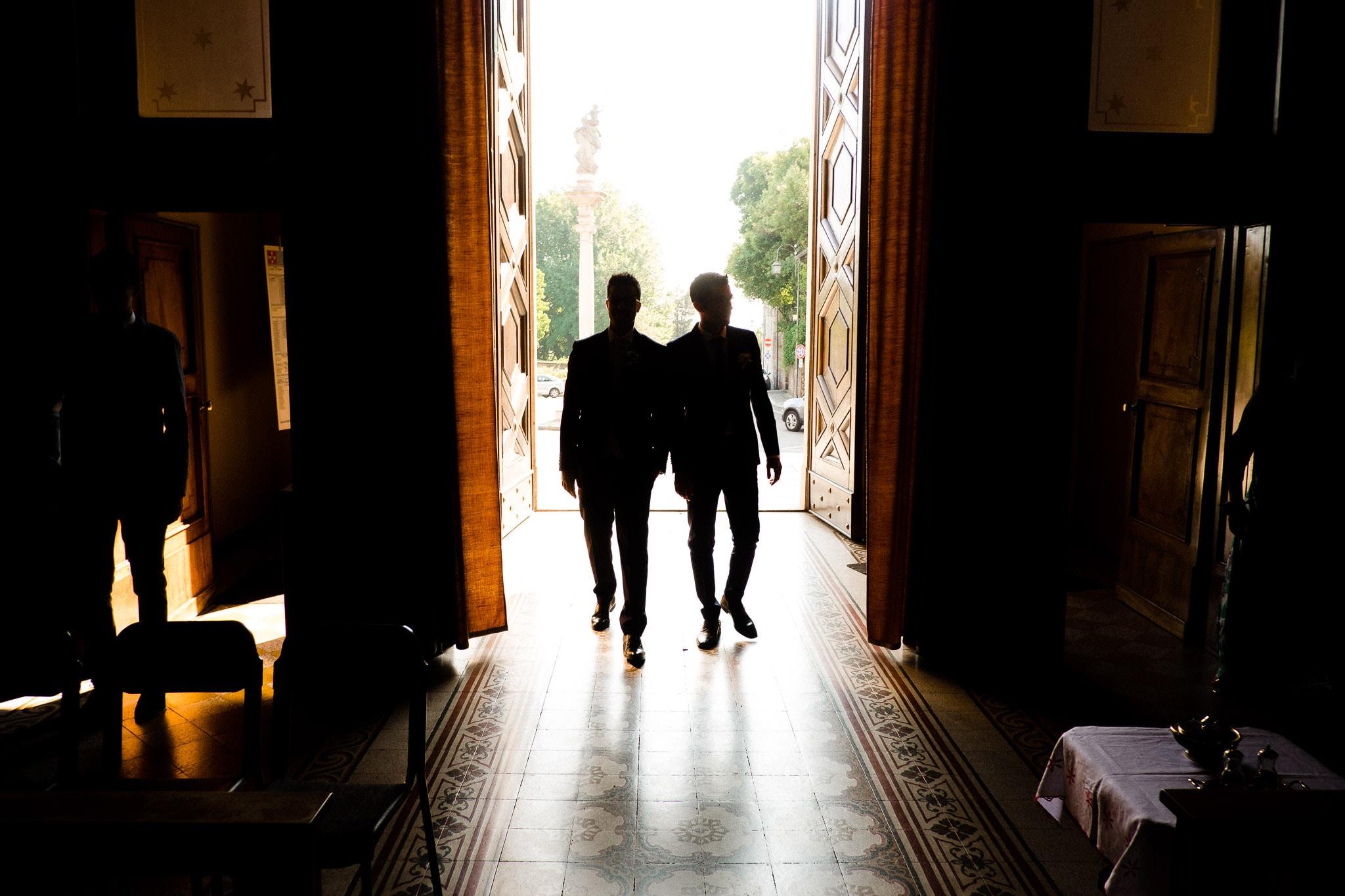 fotografo matrimonio cascina diodona varese lucarossifoto 00006