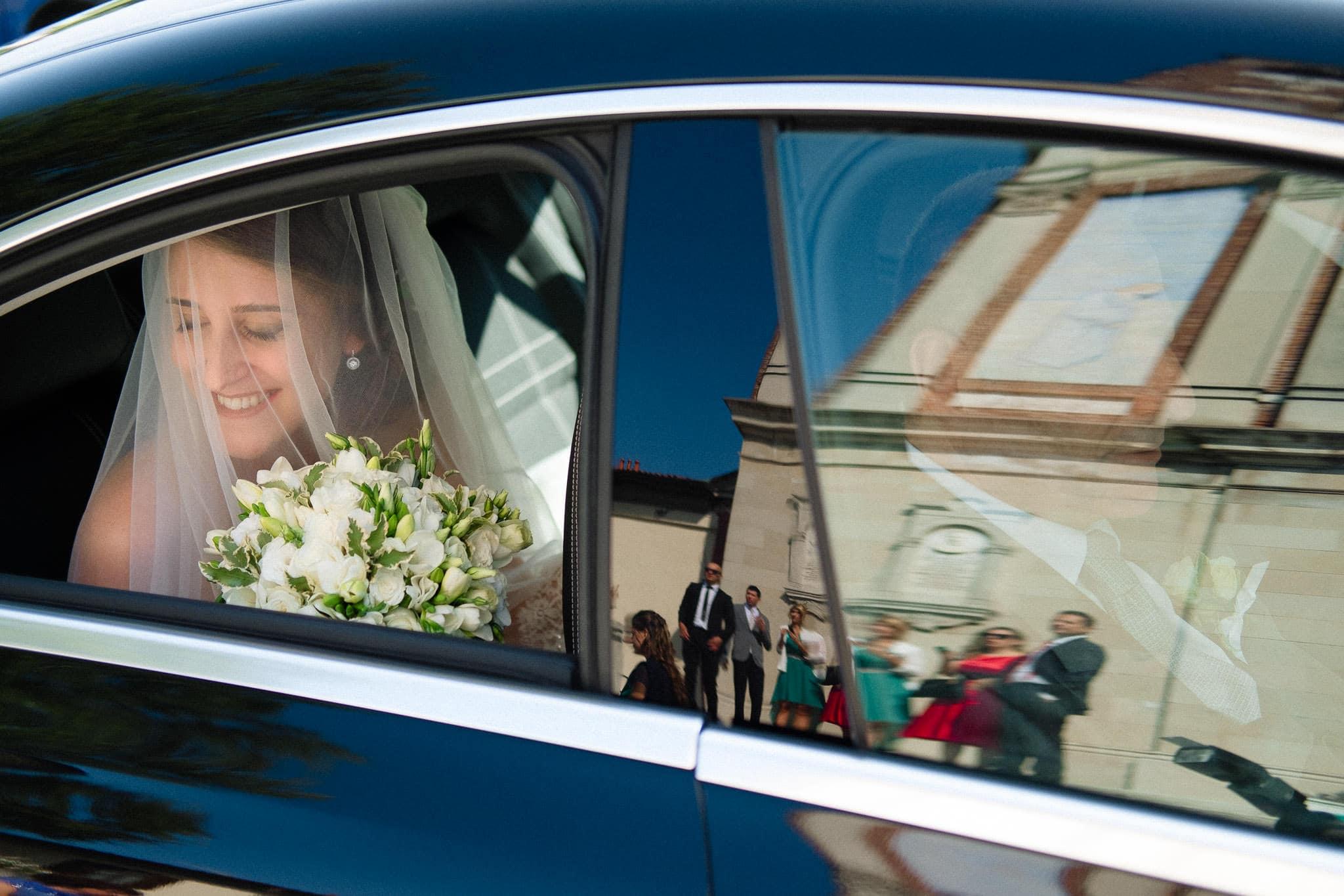 fotografo matrimonio cascina diodona varese lucarossifoto 00007