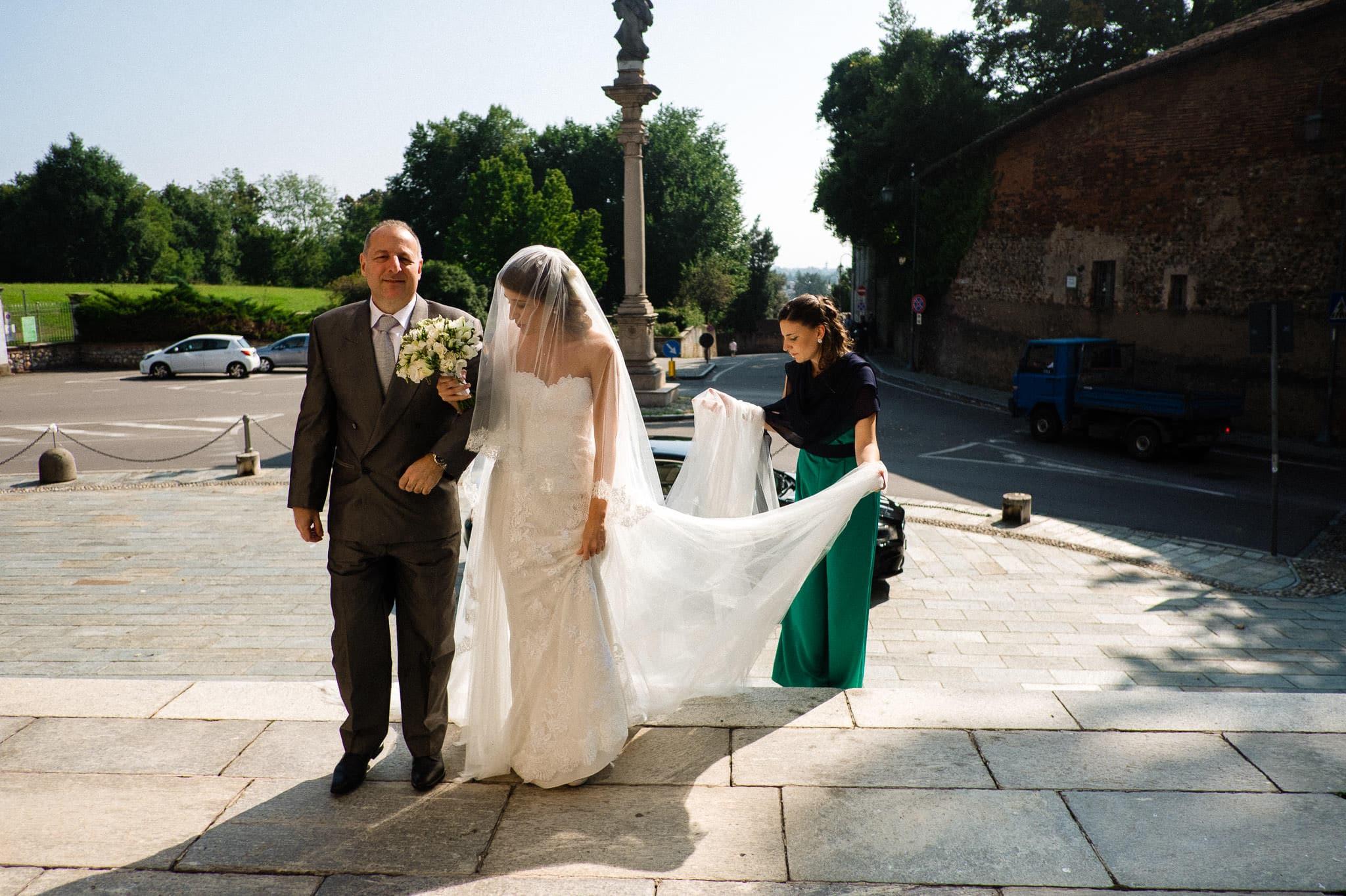 fotografo matrimonio cascina diodona varese lucarossifoto 00008
