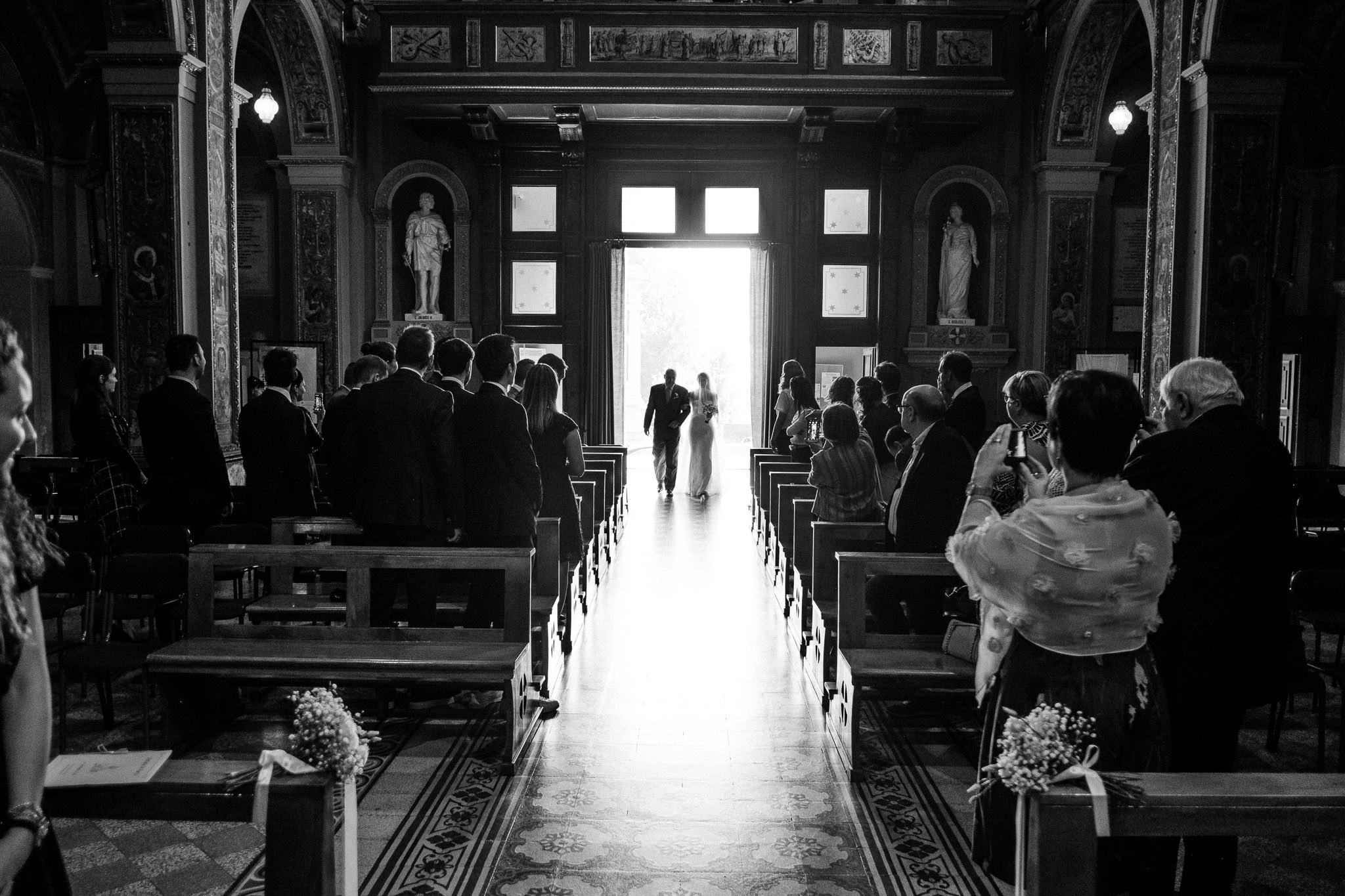 fotografo matrimonio cascina diodona varese lucarossifoto 00009