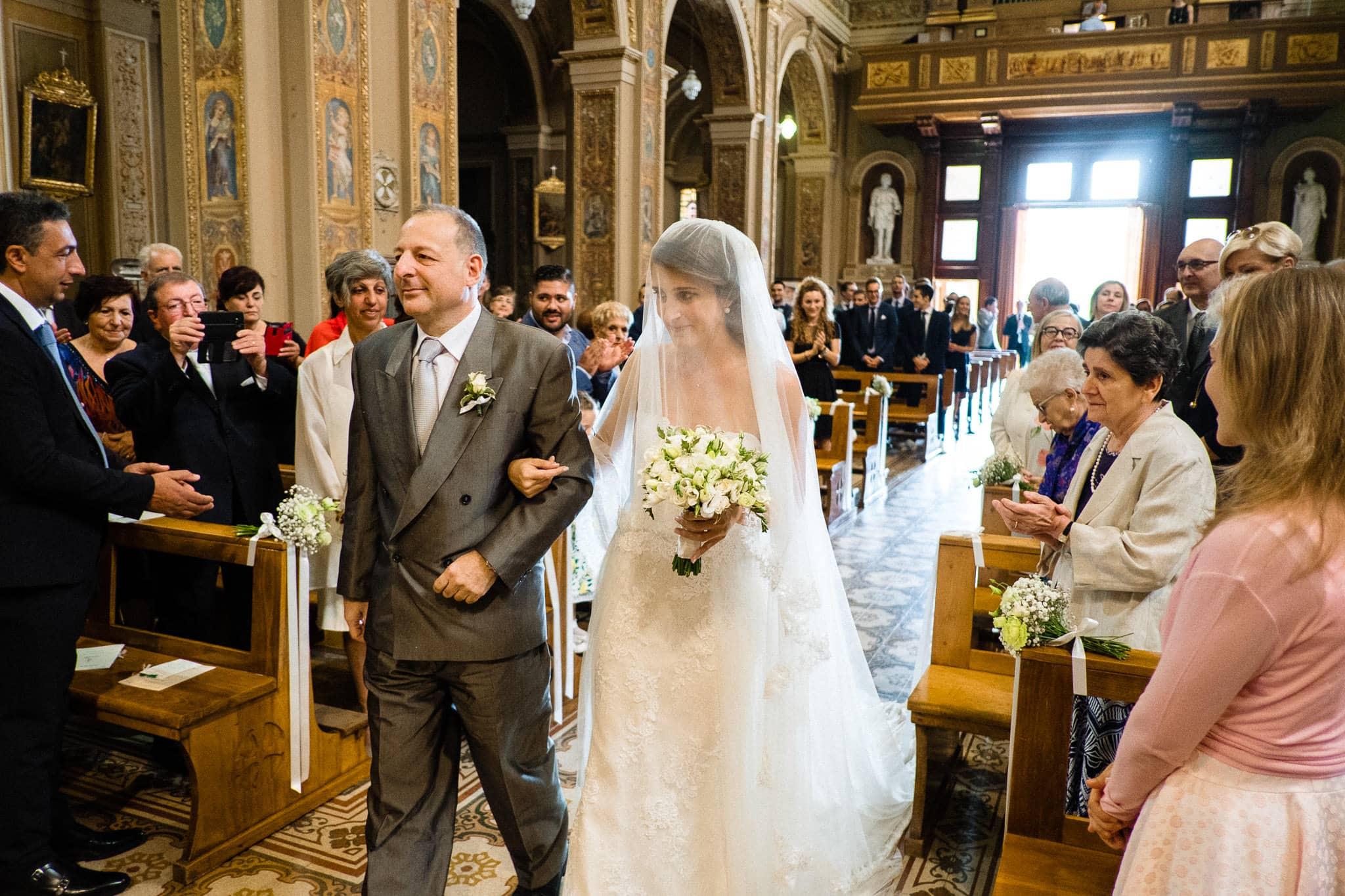 fotografo matrimonio cascina diodona varese lucarossifoto 00010