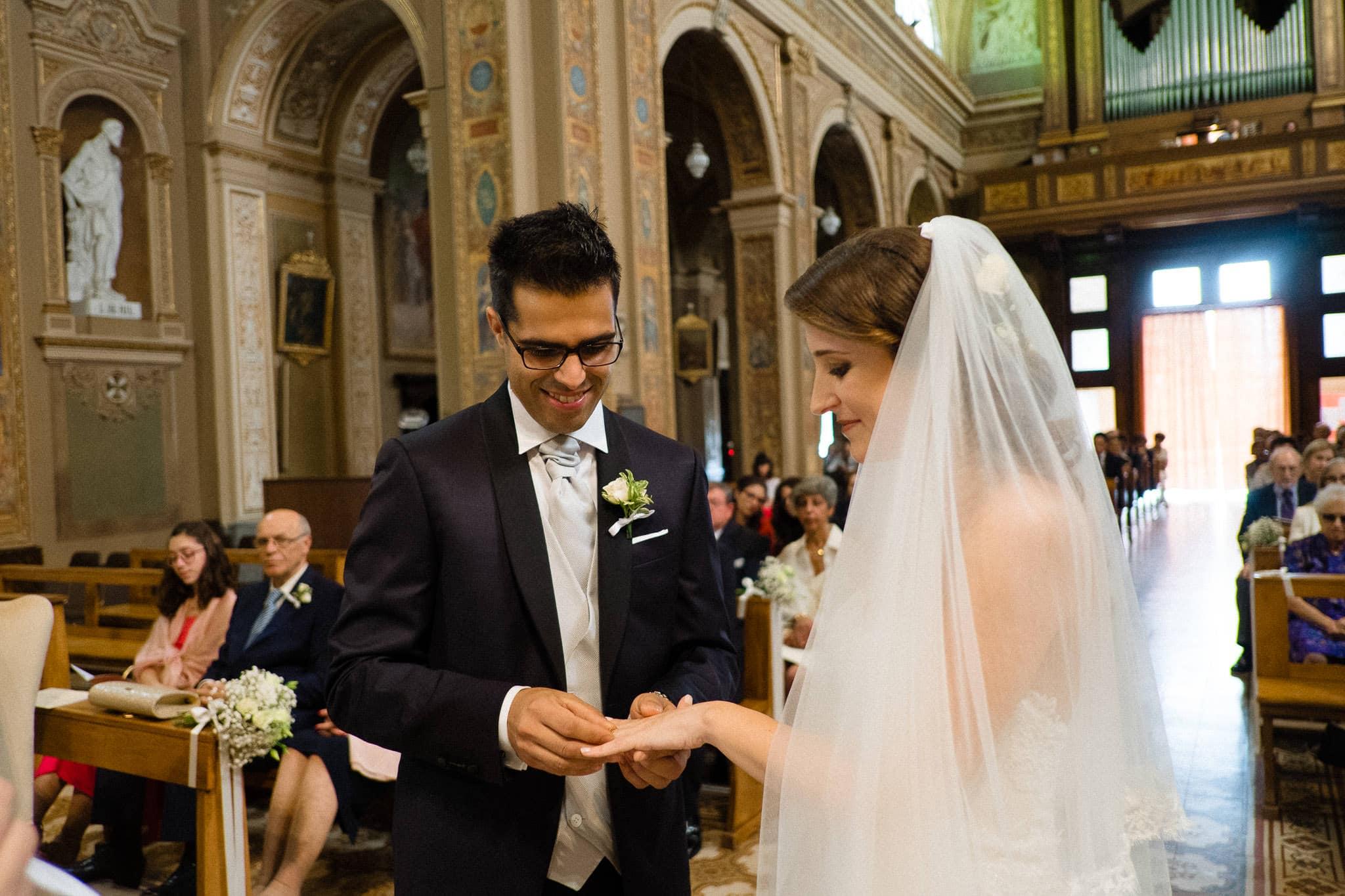fotografo matrimonio cascina diodona varese lucarossifoto 00011