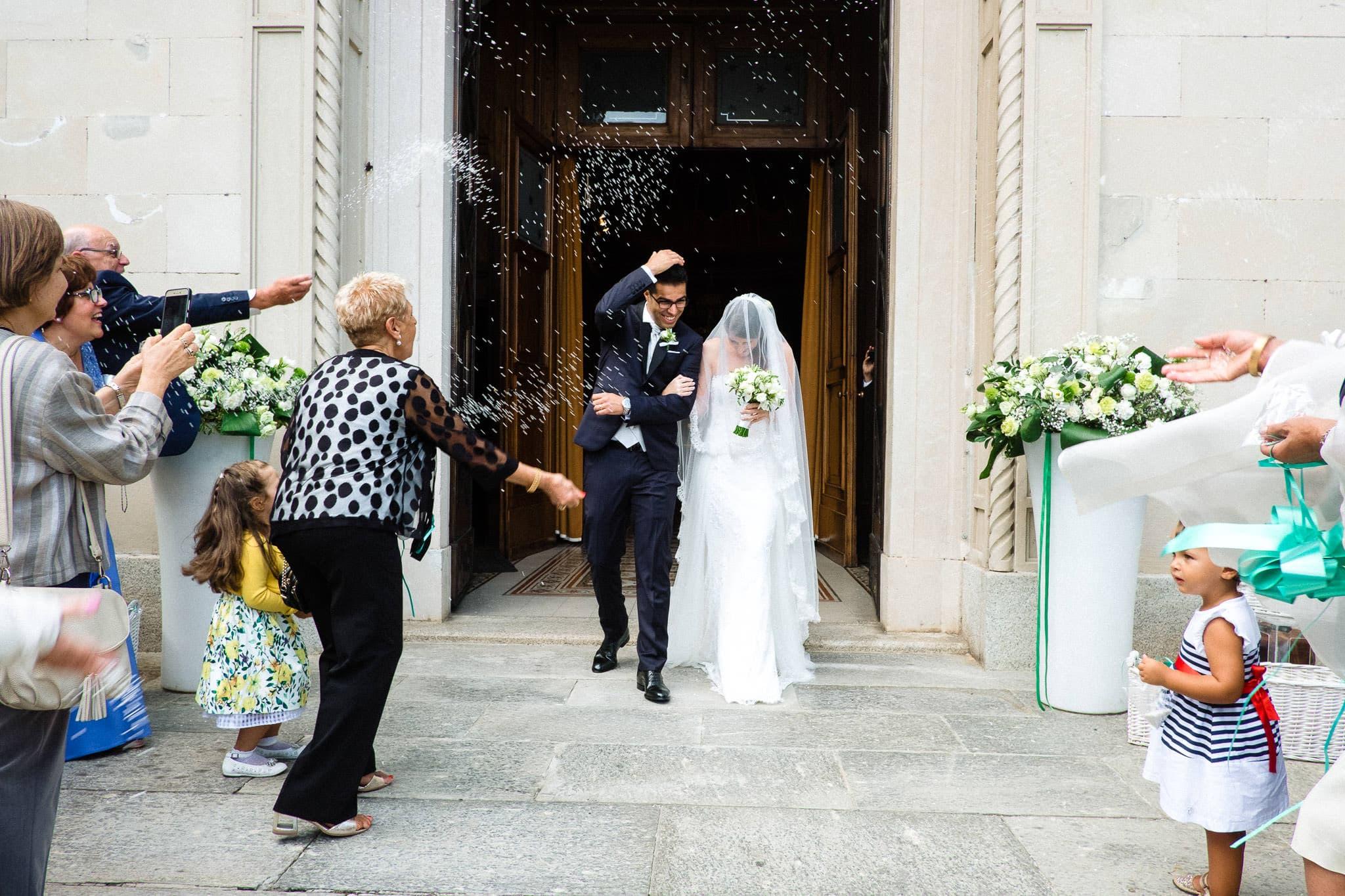 fotografo matrimonio cascina diodona varese lucarossifoto 00012