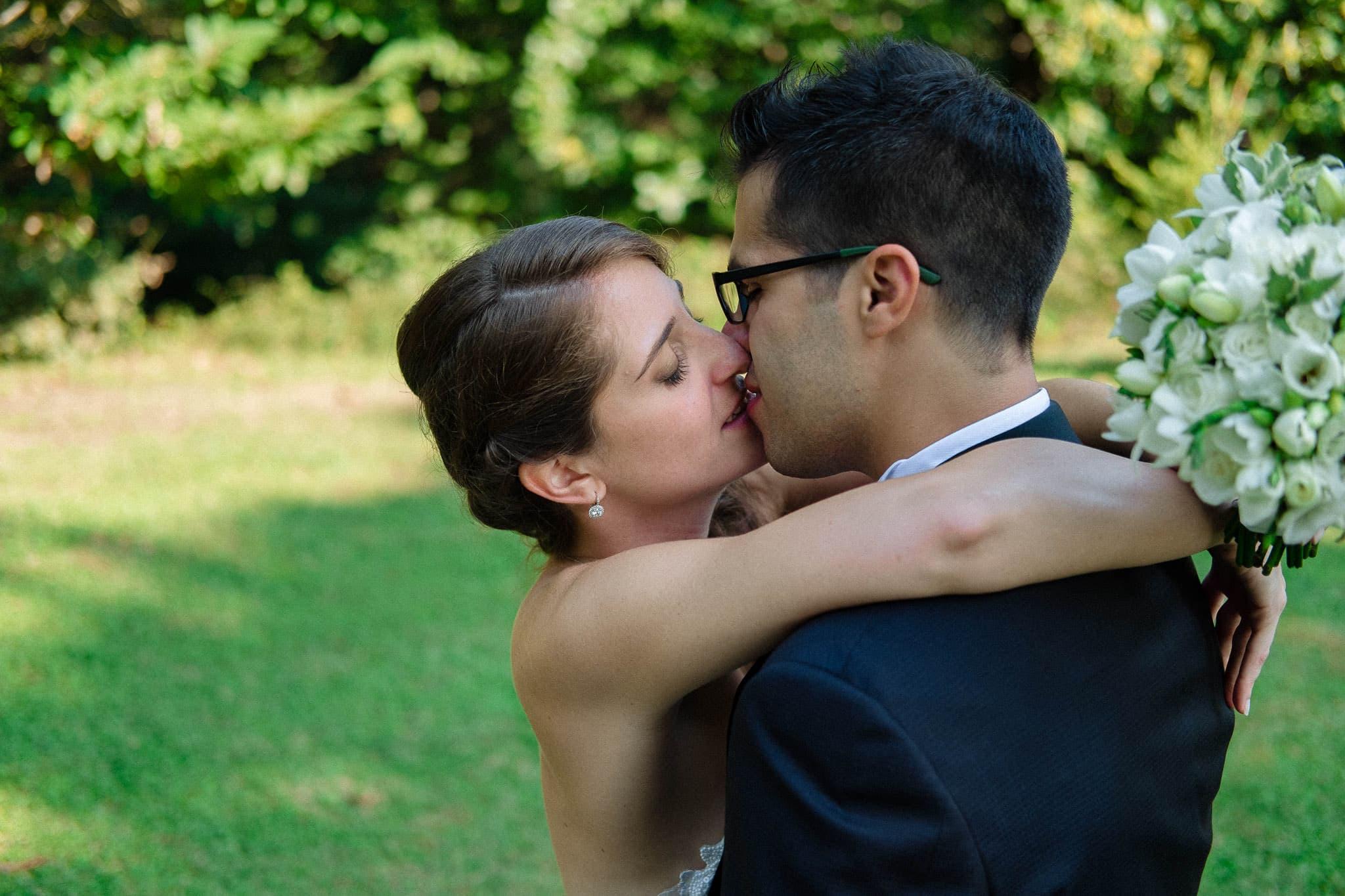 fotografo matrimonio cascina diodona varese lucarossifoto 00014