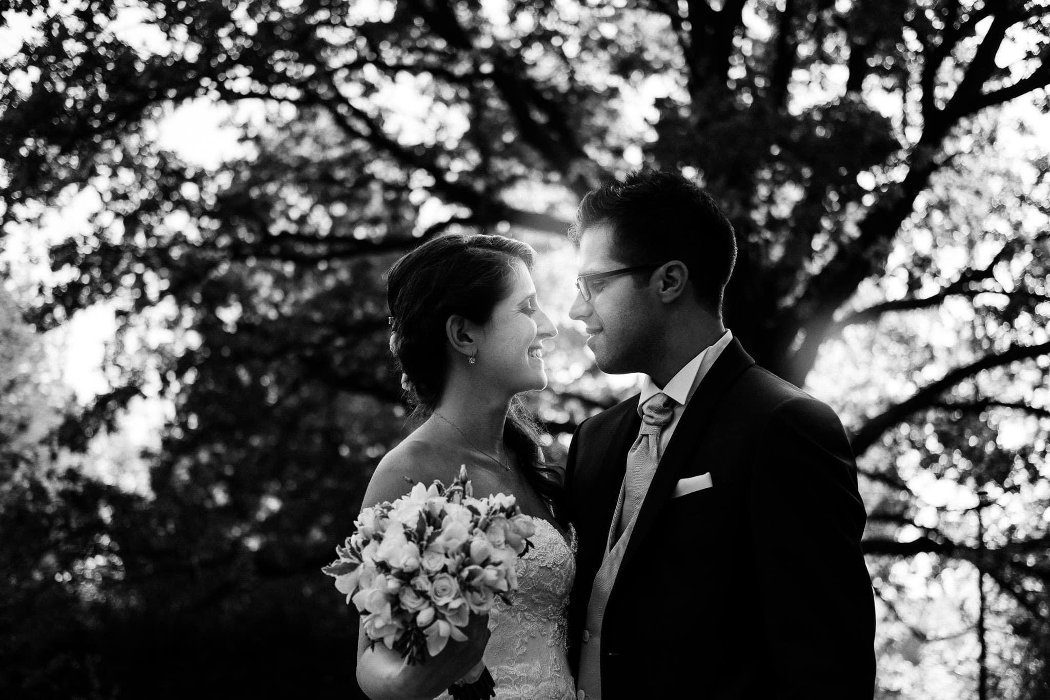 fotografo matrimonio cascina diodona varese lucarossifoto 00016