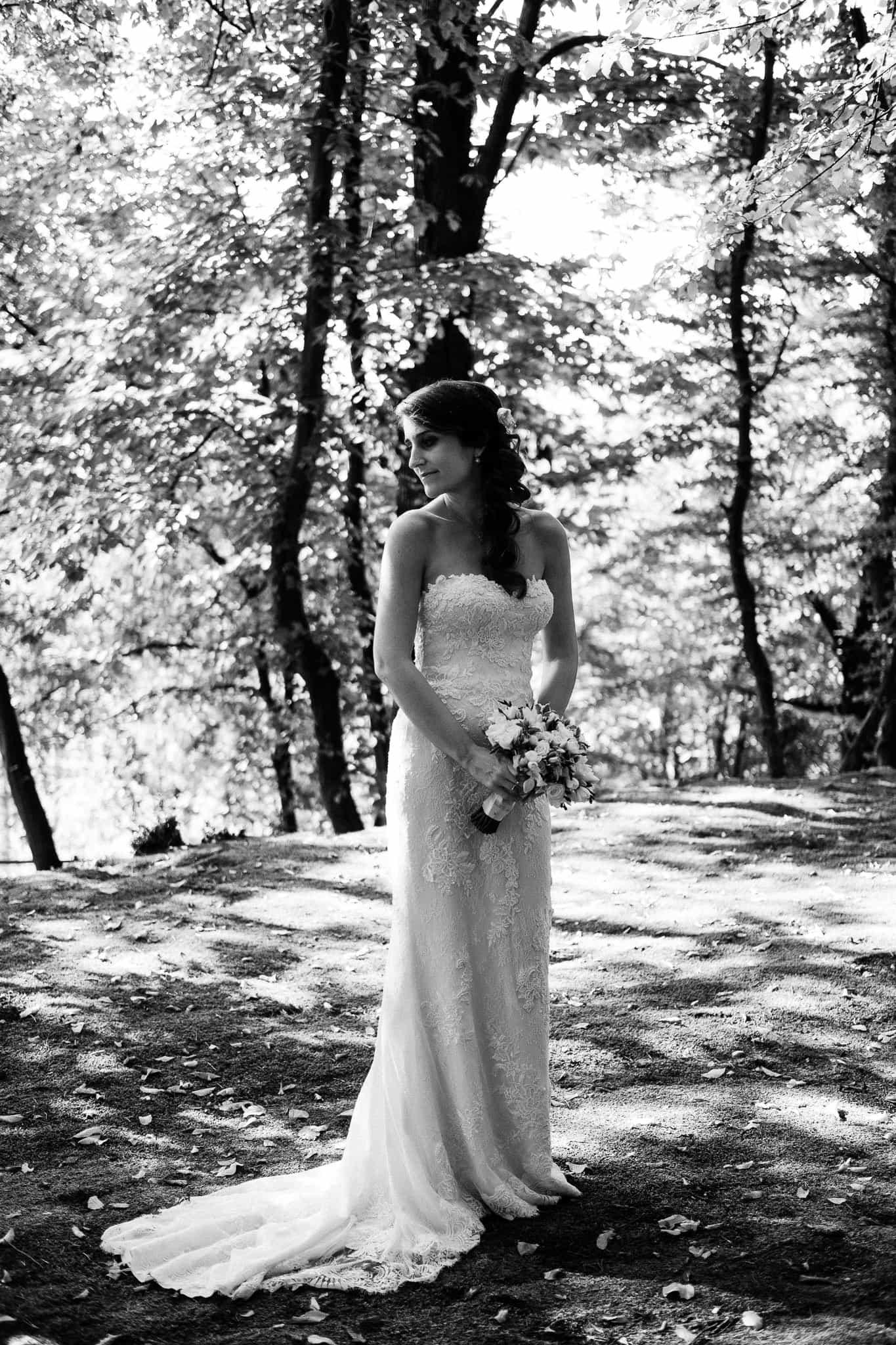 fotografo matrimonio cascina diodona varese lucarossifoto 00017