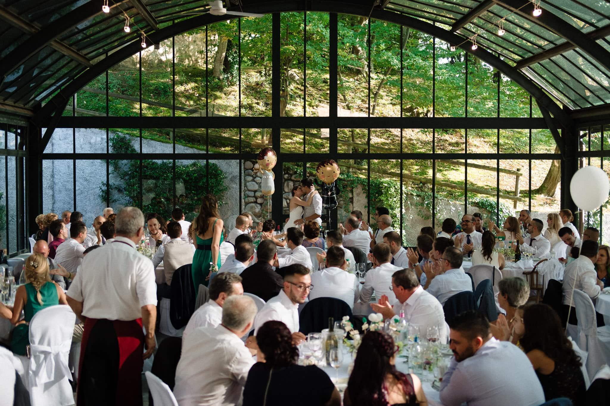fotografo matrimonio cascina diodona varese lucarossifoto 00018