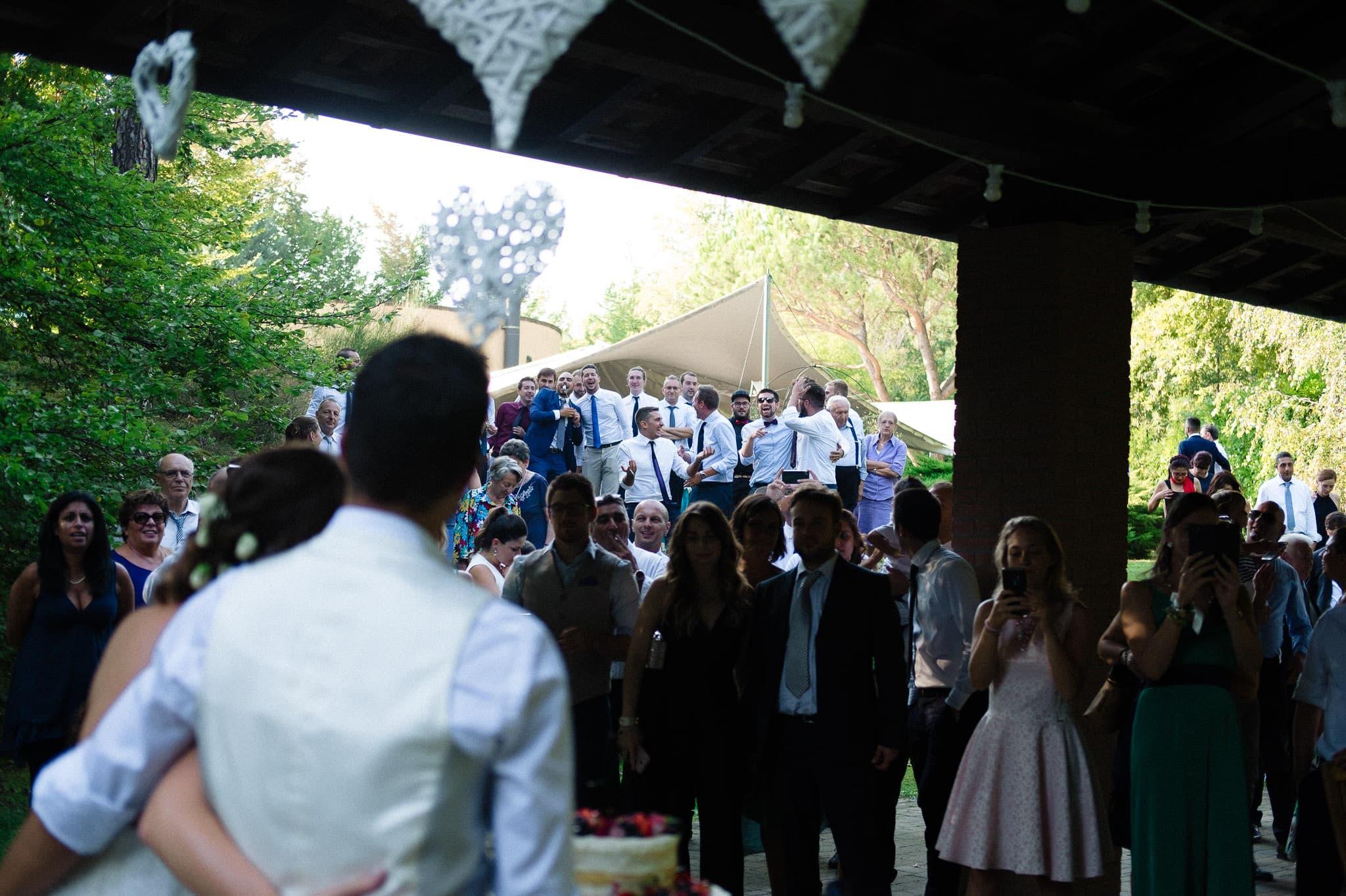 fotografo matrimonio cascina diodona varese lucarossifoto 00019