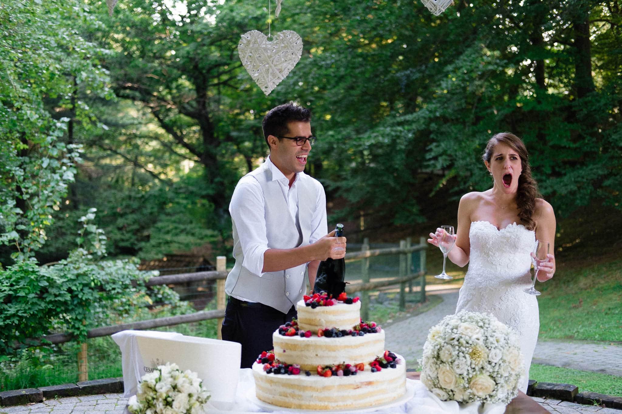 fotografo matrimonio cascina diodona varese lucarossifoto 00020