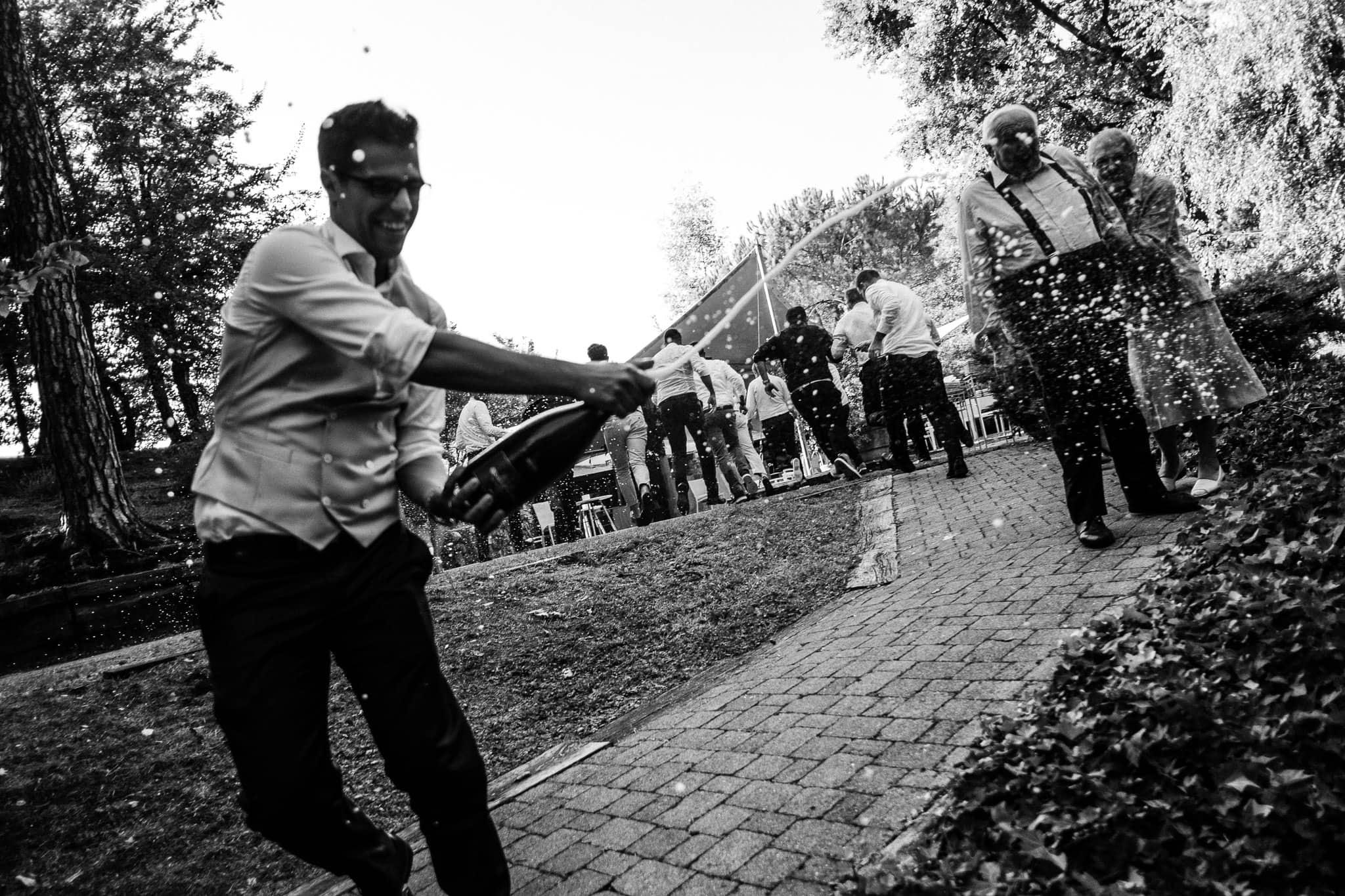 fotografo matrimonio cascina diodona varese lucarossifoto 00021