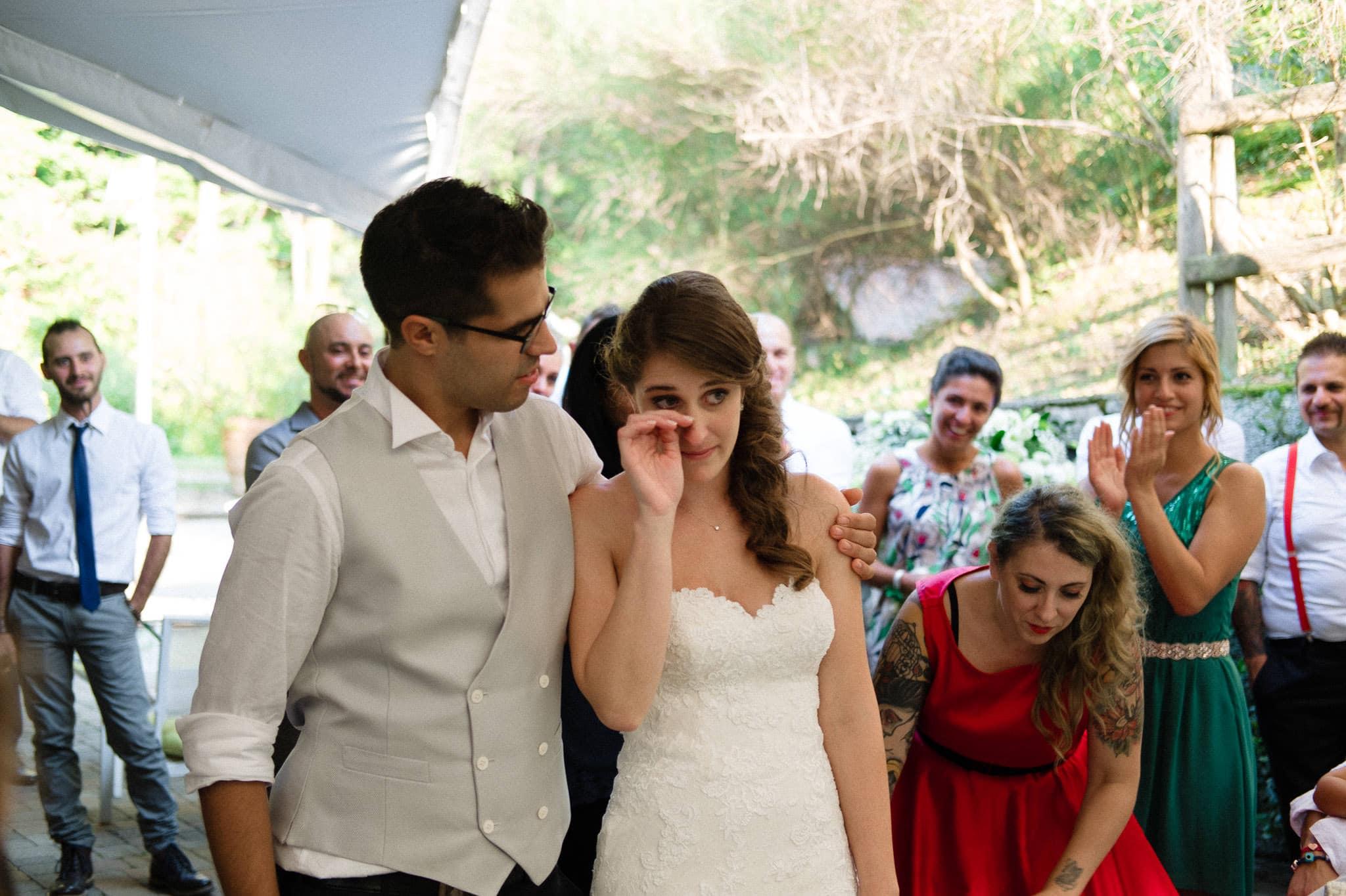 fotografo matrimonio cascina diodona varese lucarossifoto 00022