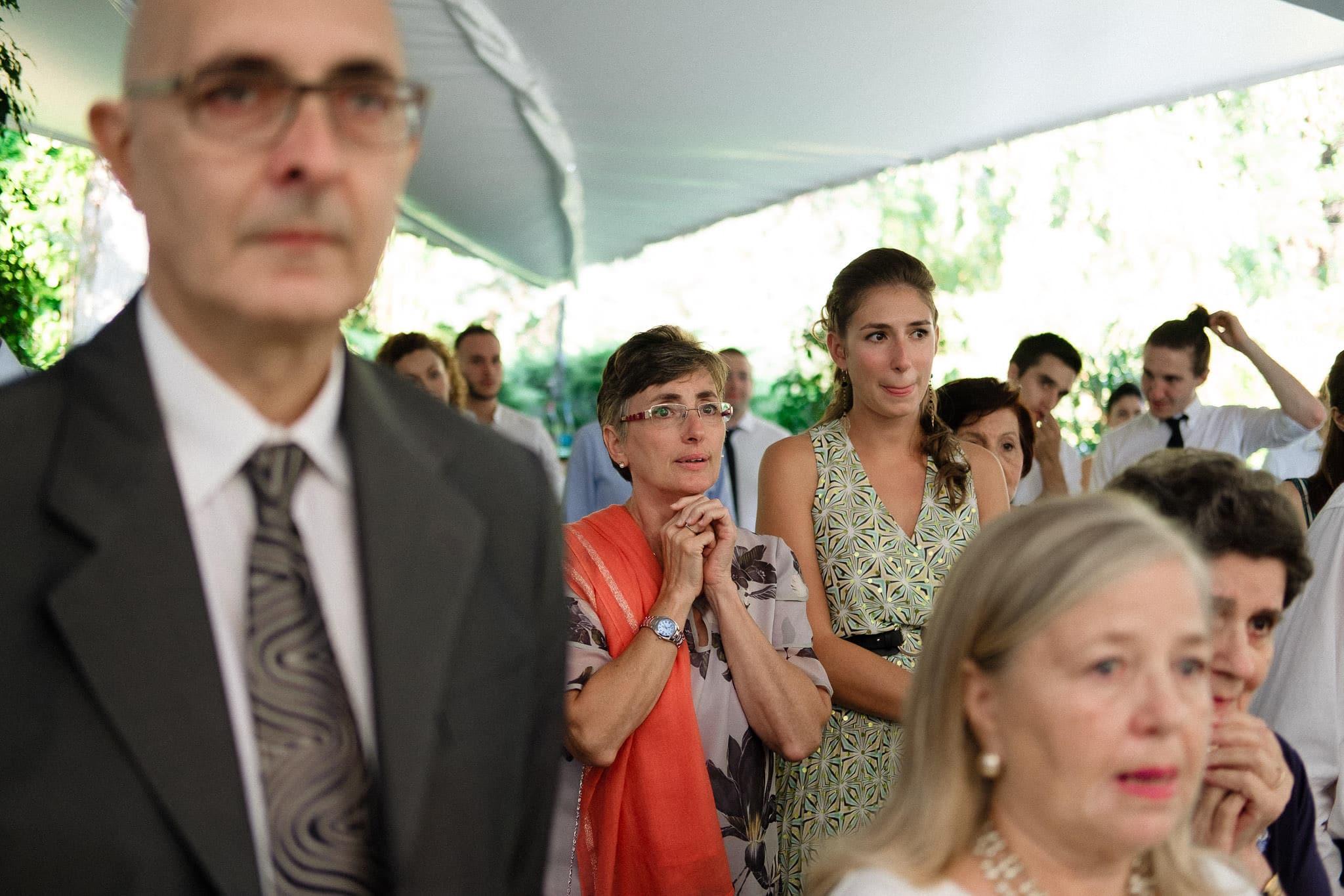 fotografo matrimonio cascina diodona varese lucarossifoto 00023