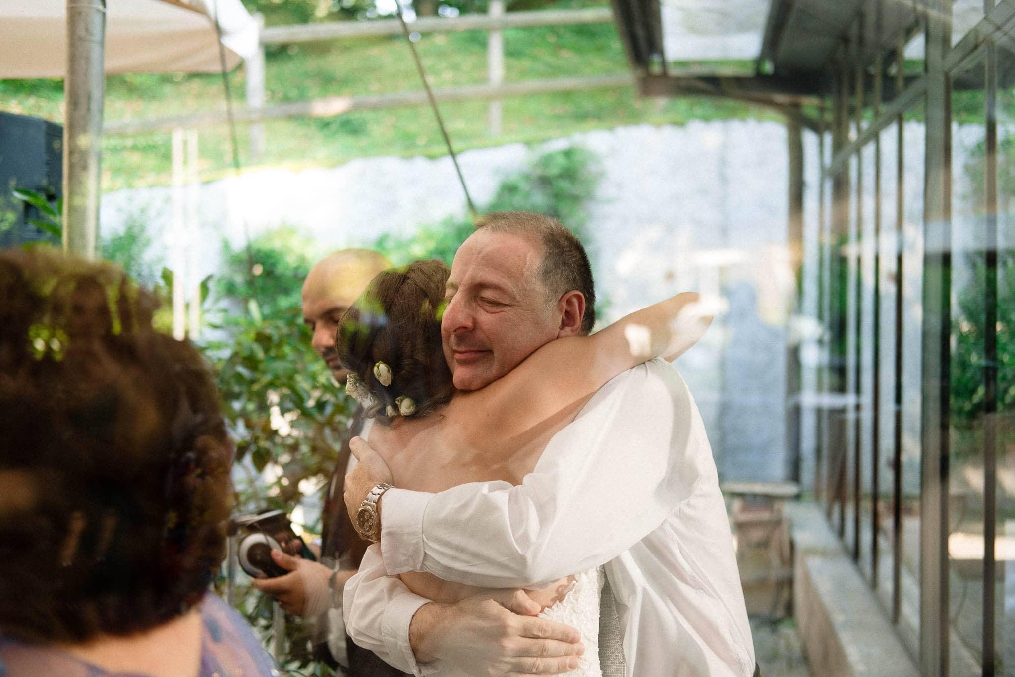 fotografo matrimonio cascina diodona varese lucarossifoto 00024