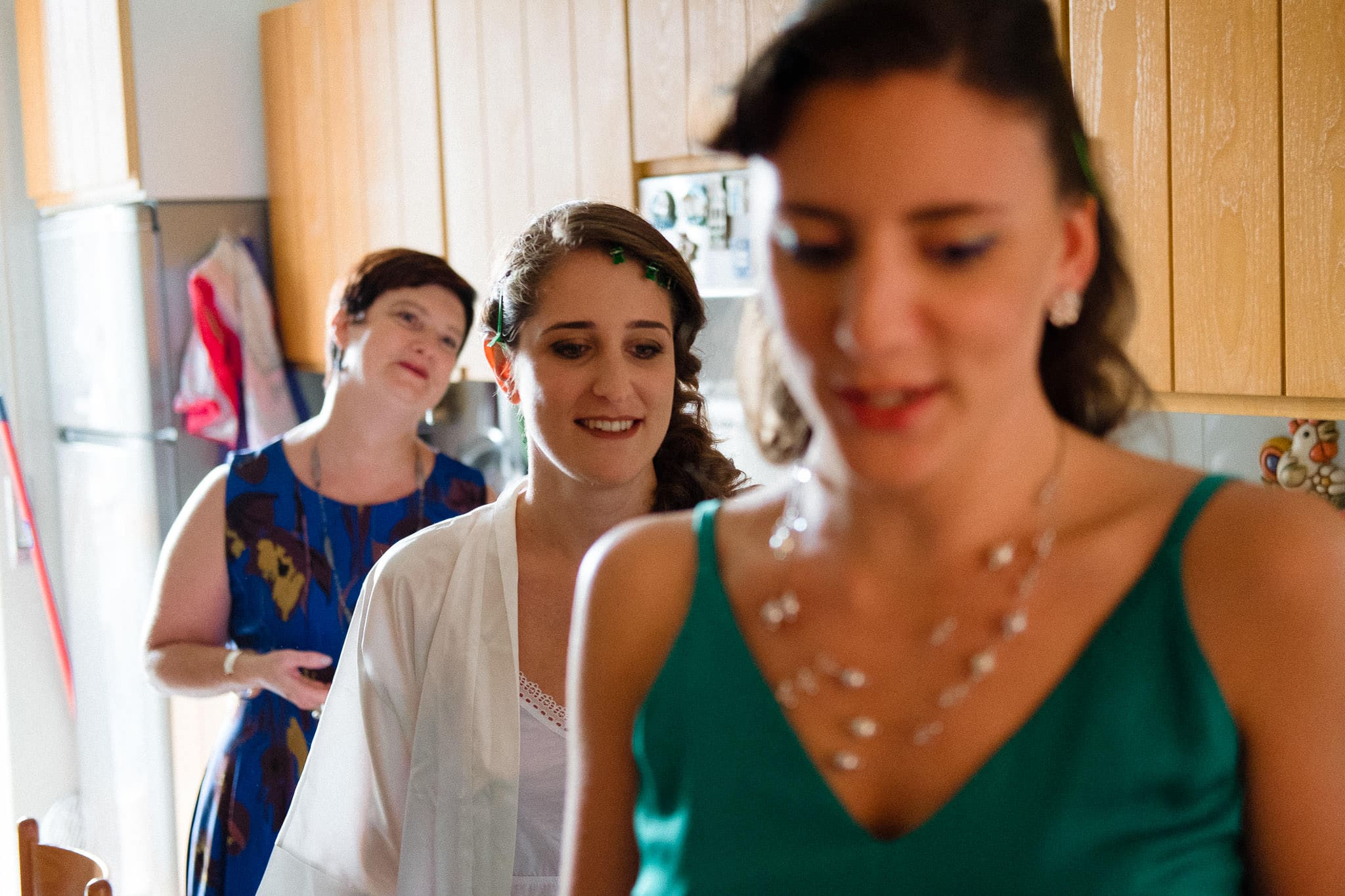 fotografo matrimonio cascina diodona varese lucarossifoto 00026