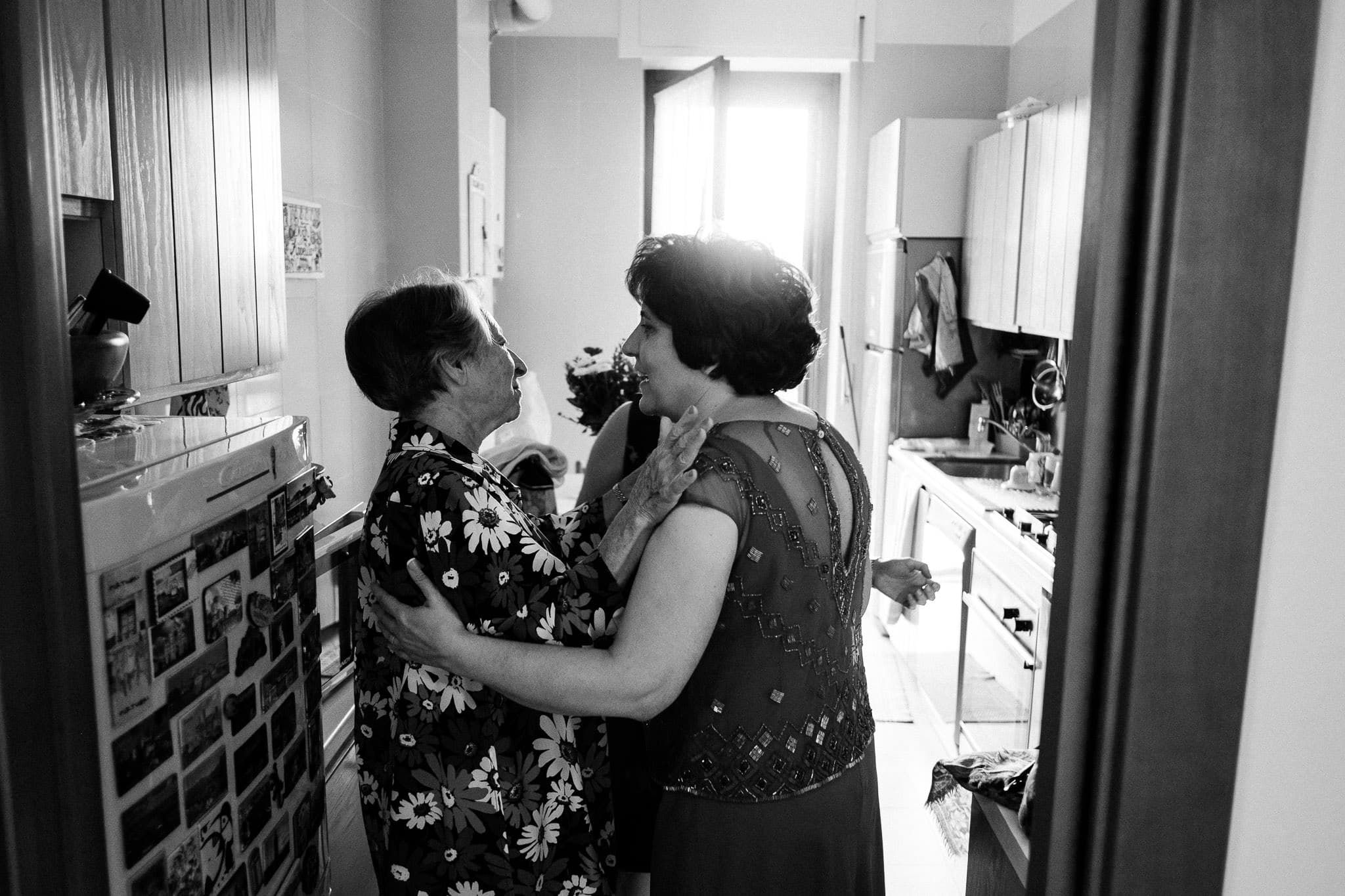 fotografo matrimonio cascina diodona varese lucarossifoto 00027
