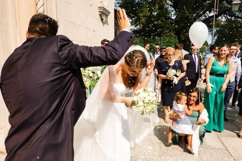 fotografo matrimonio cascina diodona varese lucarossifoto 00034