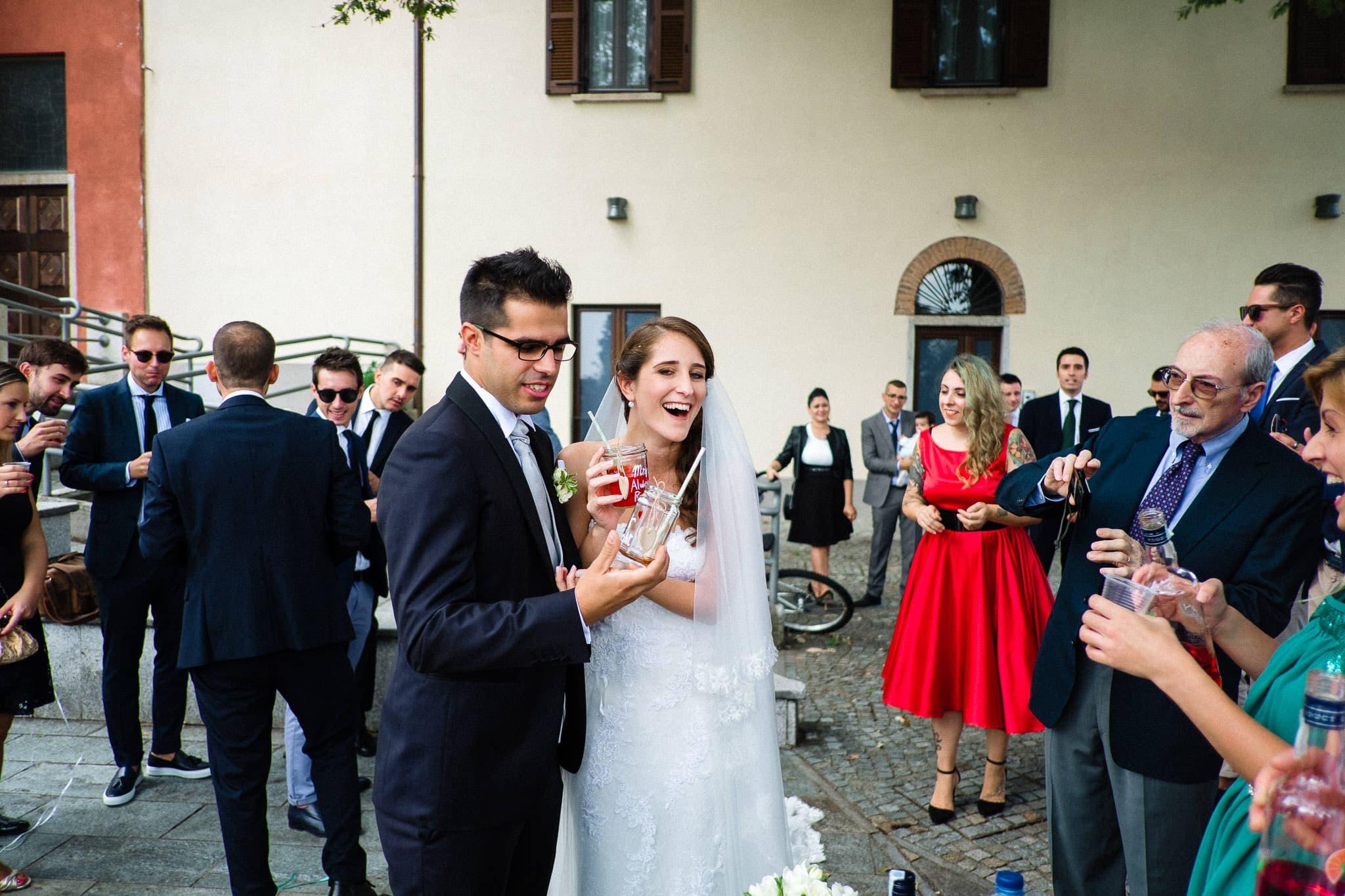 fotografo matrimonio cascina diodona varese lucarossifoto 00036
