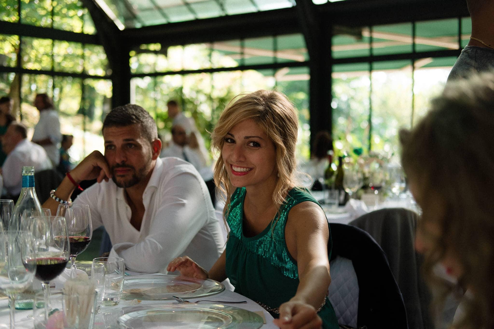 fotografo matrimonio cascina diodona varese lucarossifoto 00040