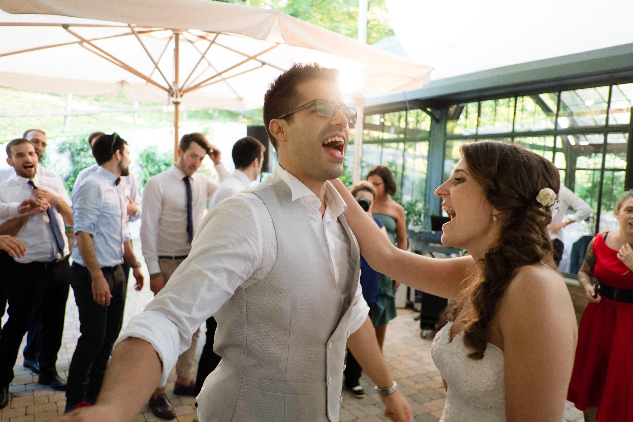 fotografo matrimonio cascina diodona varese lucarossifoto 00043