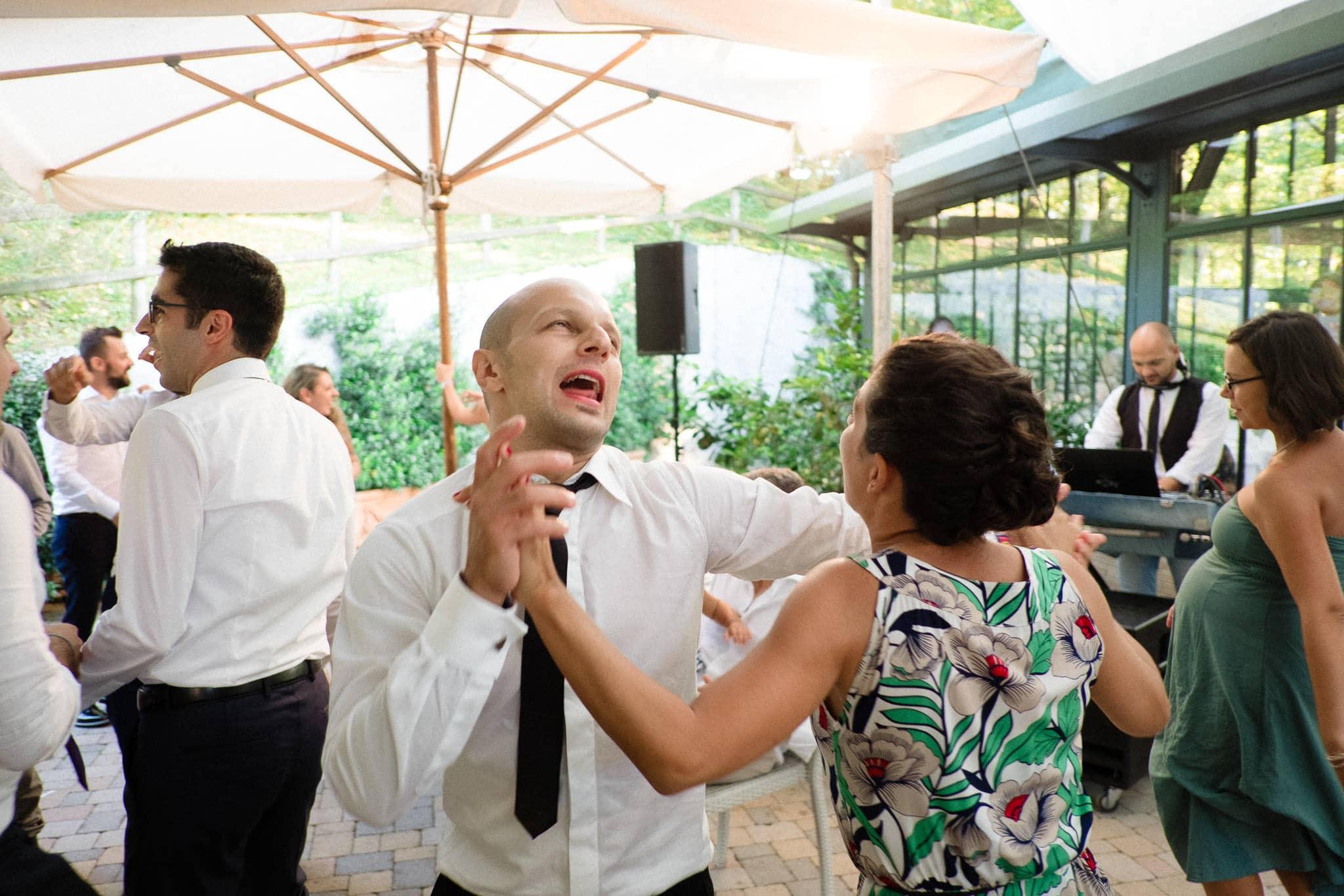fotografo matrimonio cascina diodona varese lucarossifoto 00044