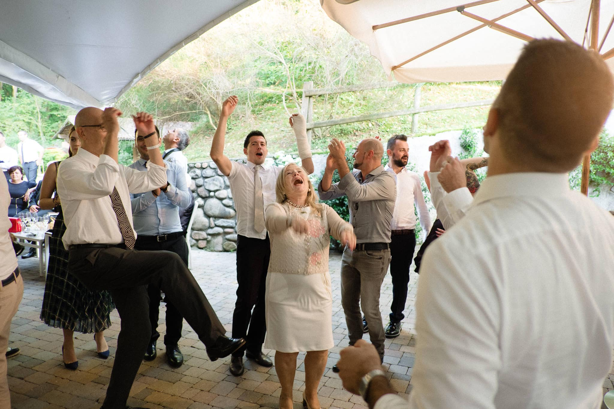fotografo matrimonio cascina diodona varese lucarossifoto 00045