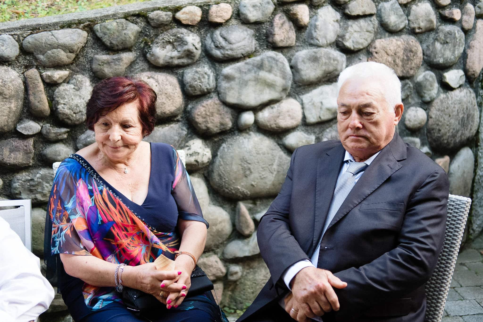 fotografo matrimonio cascina diodona varese lucarossifoto 00047