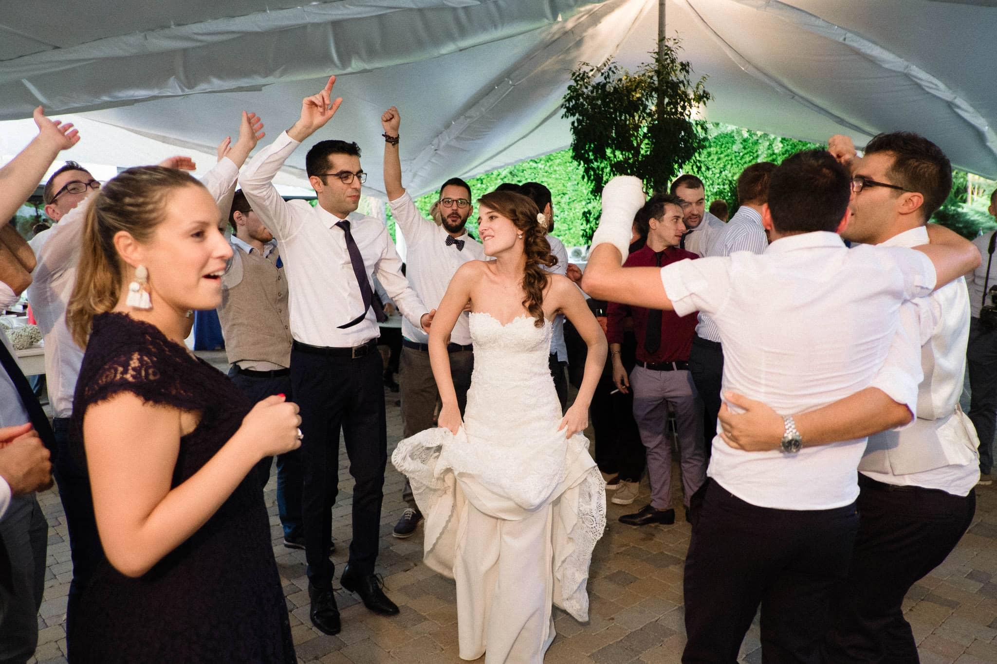 fotografo matrimonio cascina diodona varese lucarossifoto 00048