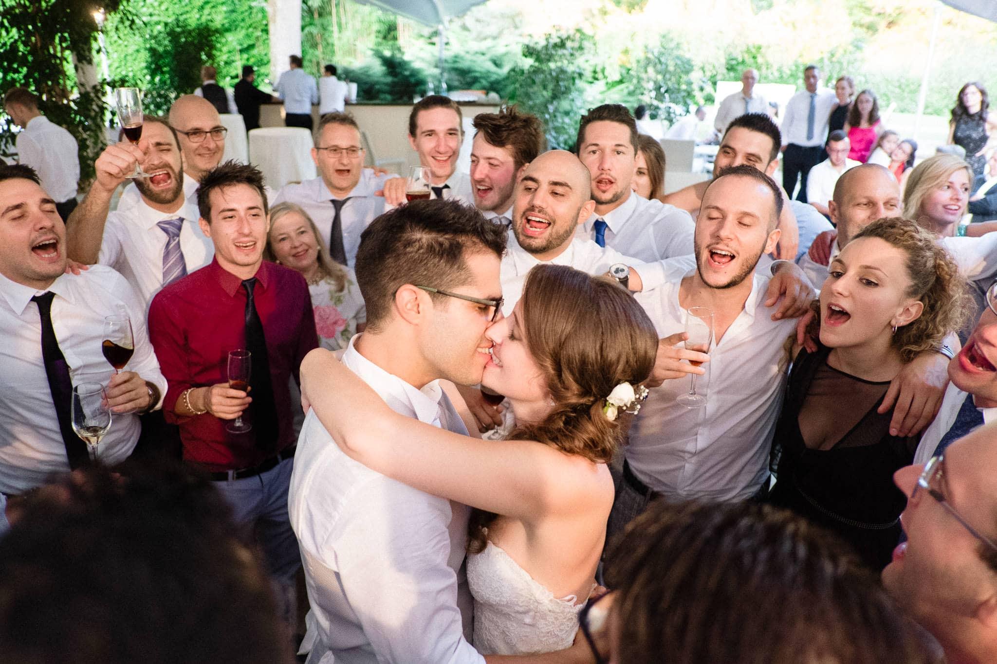 fotografo matrimonio cascina diodona varese lucarossifoto 00049