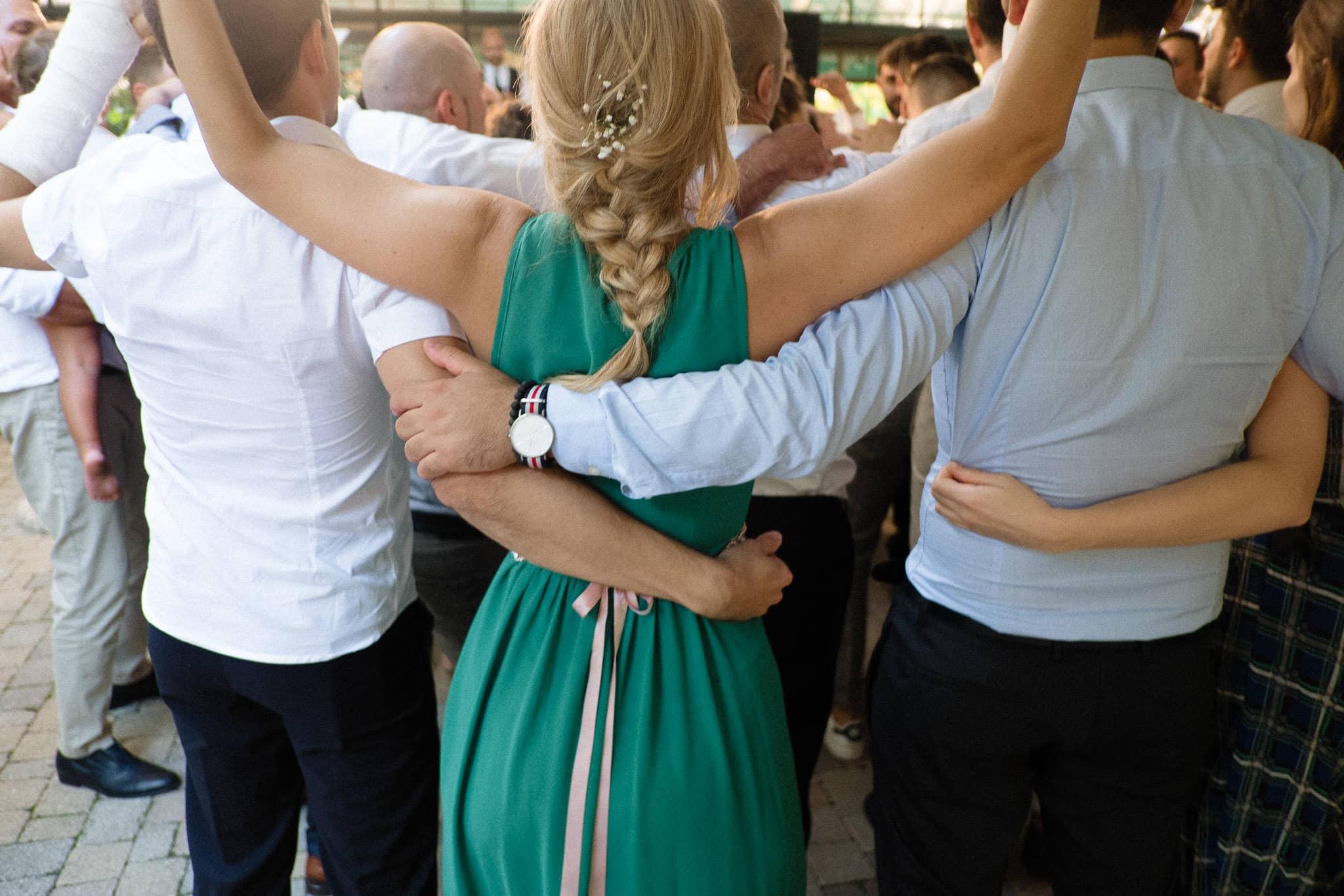 fotografo matrimonio cascina diodona varese lucarossifoto 00050