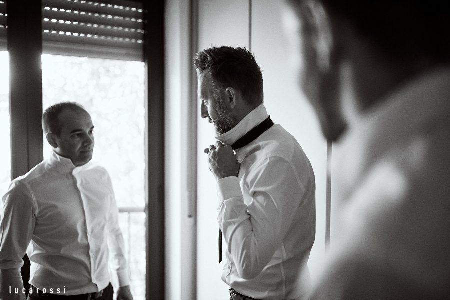 matrimonio Agriturismo Cascina Magana fotografo matrimonio Burago Luca rossi 009