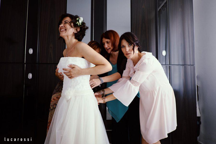 matrimonio Agriturismo Cascina Magana fotografo matrimonio Burago Luca rossi 014