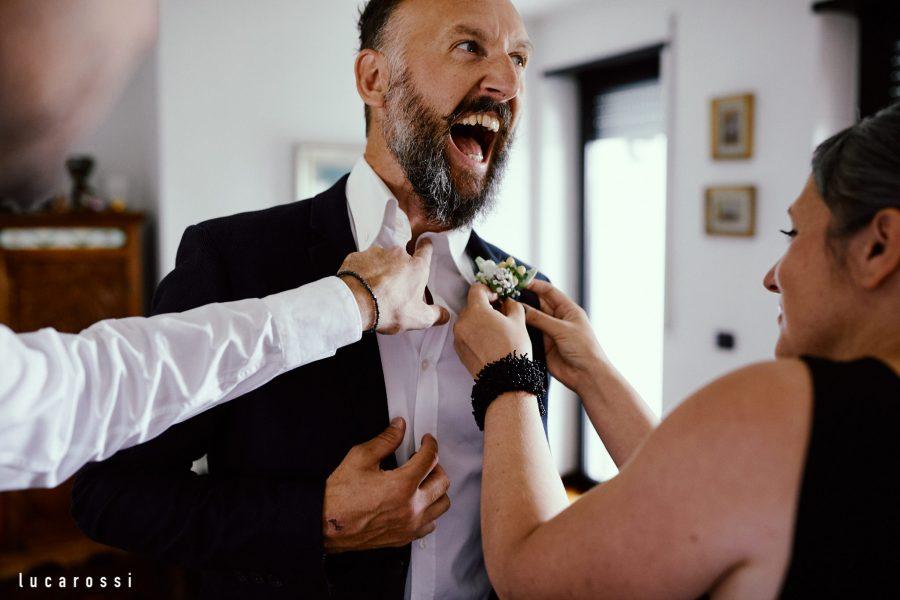 matrimonio Agriturismo Cascina Magana fotografo matrimonio Burago Luca rossi 018