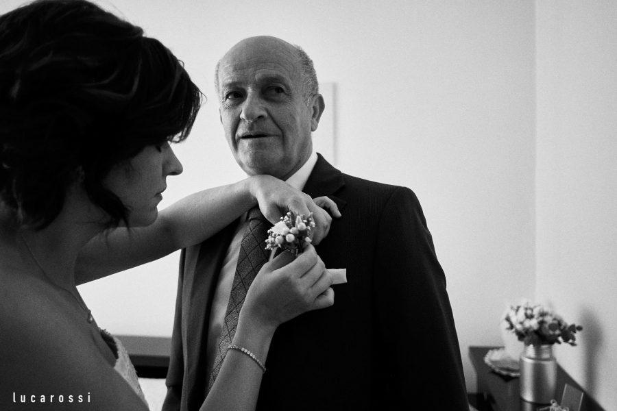 matrimonio Agriturismo Cascina Magana fotografo matrimonio Burago Luca rossi 020