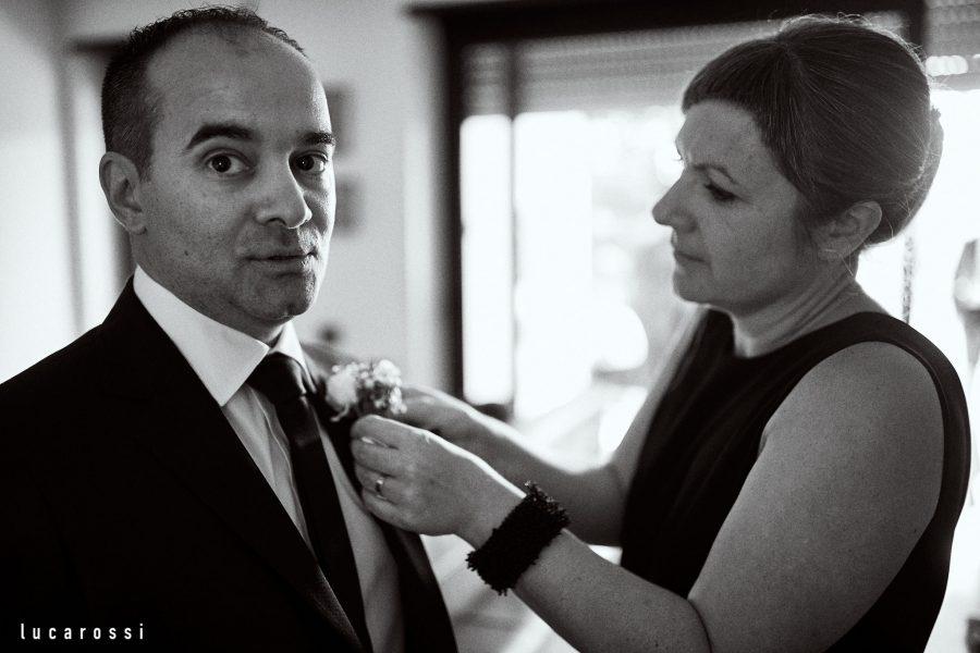 matrimonio Agriturismo Cascina Magana fotografo matrimonio Burago Luca rossi 021