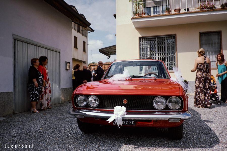matrimonio Agriturismo Cascina Magana fotografo matrimonio Burago Luca rossi 024