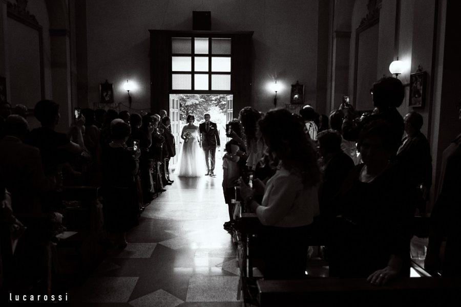 matrimonio Agriturismo Cascina Magana fotografo matrimonio Burago Luca rossi 032