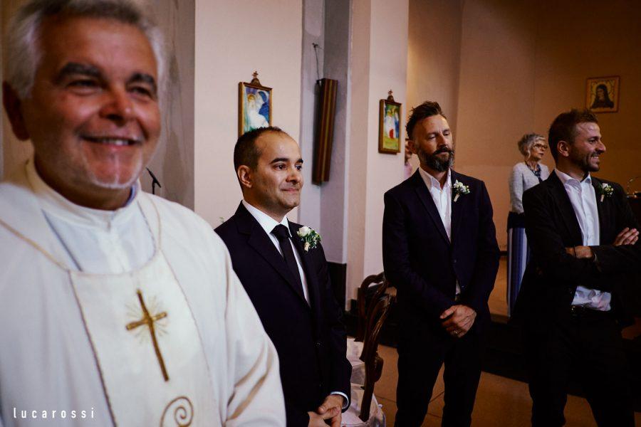 matrimonio Agriturismo Cascina Magana fotografo matrimonio Burago Luca rossi 033