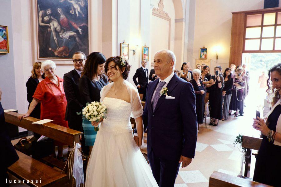 matrimonio Agriturismo Cascina Magana fotografo matrimonio Burago Luca rossi 034