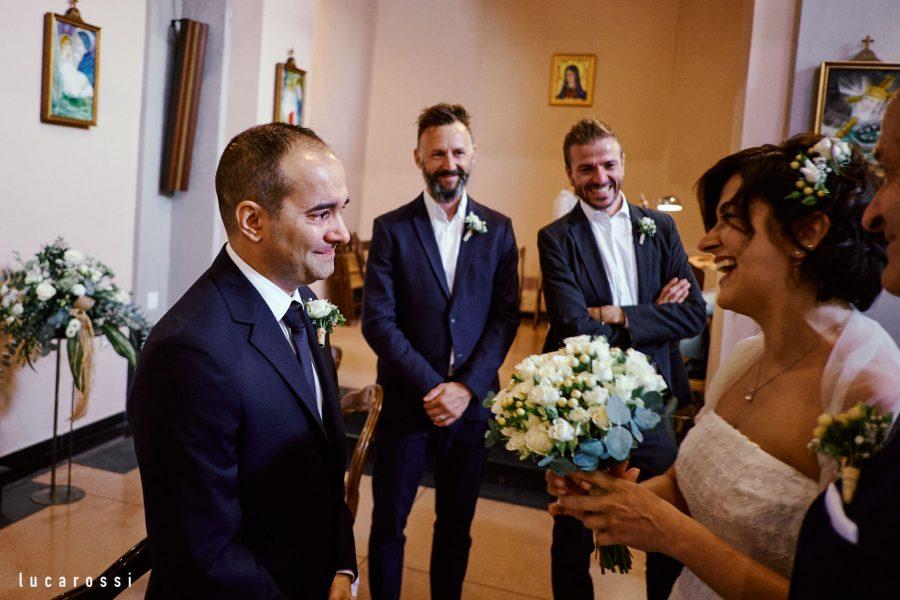 matrimonio Agriturismo Cascina Magana fotografo matrimonio Burago Luca rossi 035