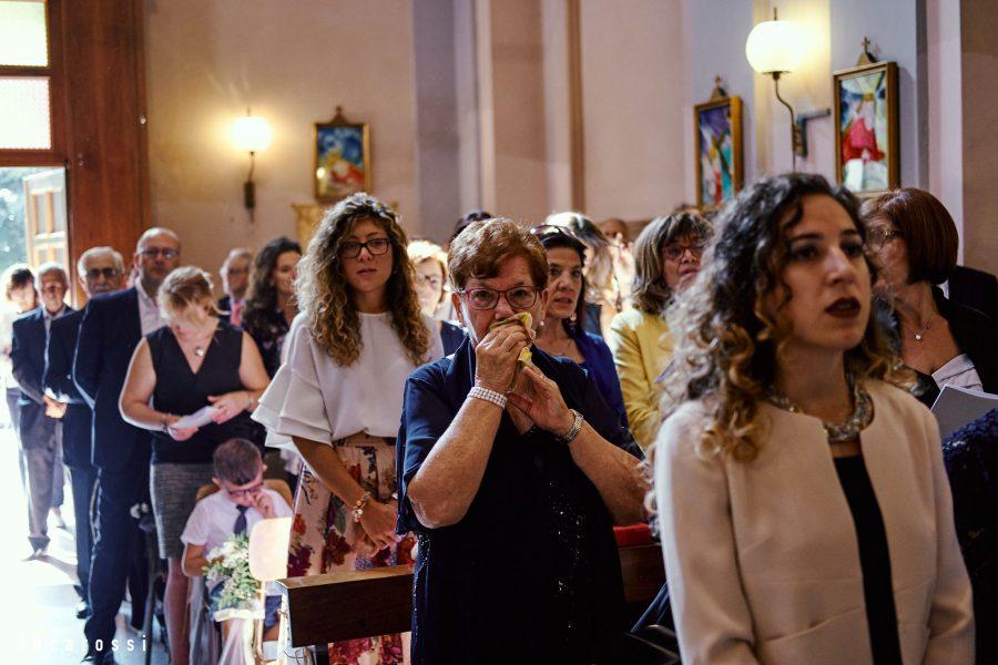 matrimonio Agriturismo Cascina Magana fotografo matrimonio Burago Luca rossi 037