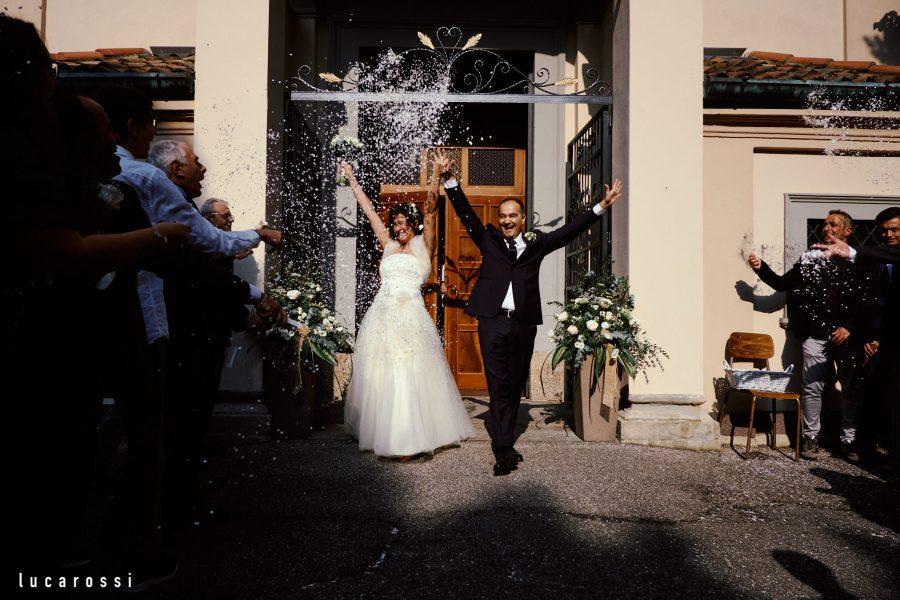 matrimonio Agriturismo Cascina Magana fotografo matrimonio Burago Luca rossi 042