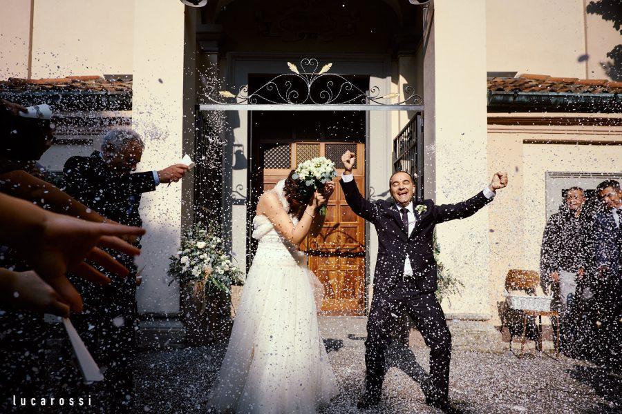 matrimonio Agriturismo Cascina Magana fotografo matrimonio Burago Luca rossi 043