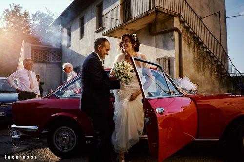 matrimonio Agriturismo Cascina Magana fotografo matrimonio Burago Luca rossi 050